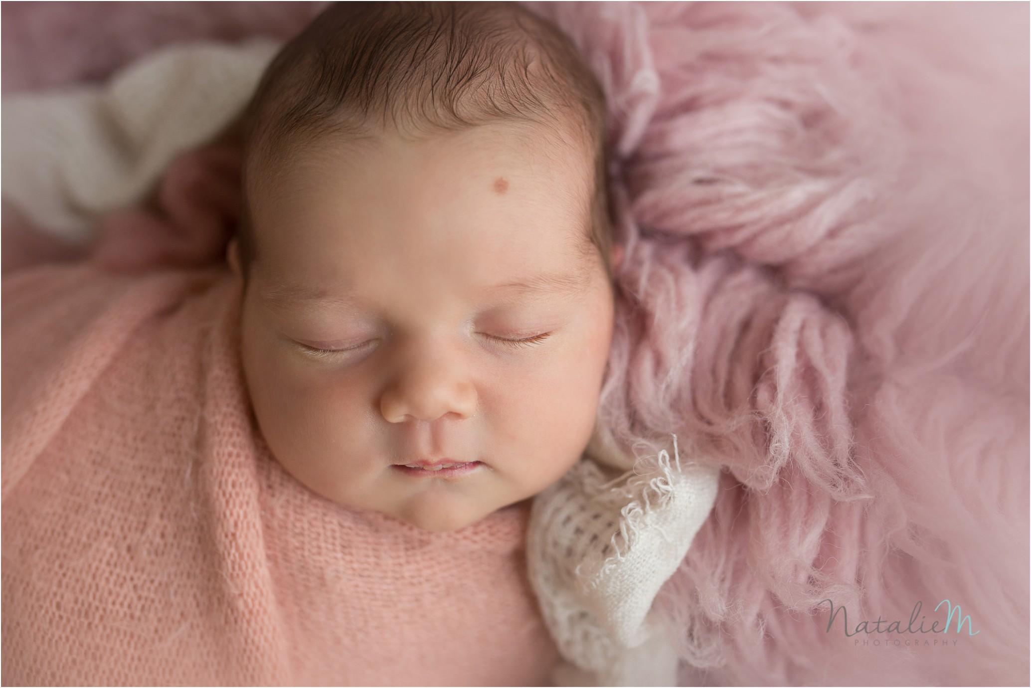 Newborn Photography Geelong_1136.jpg