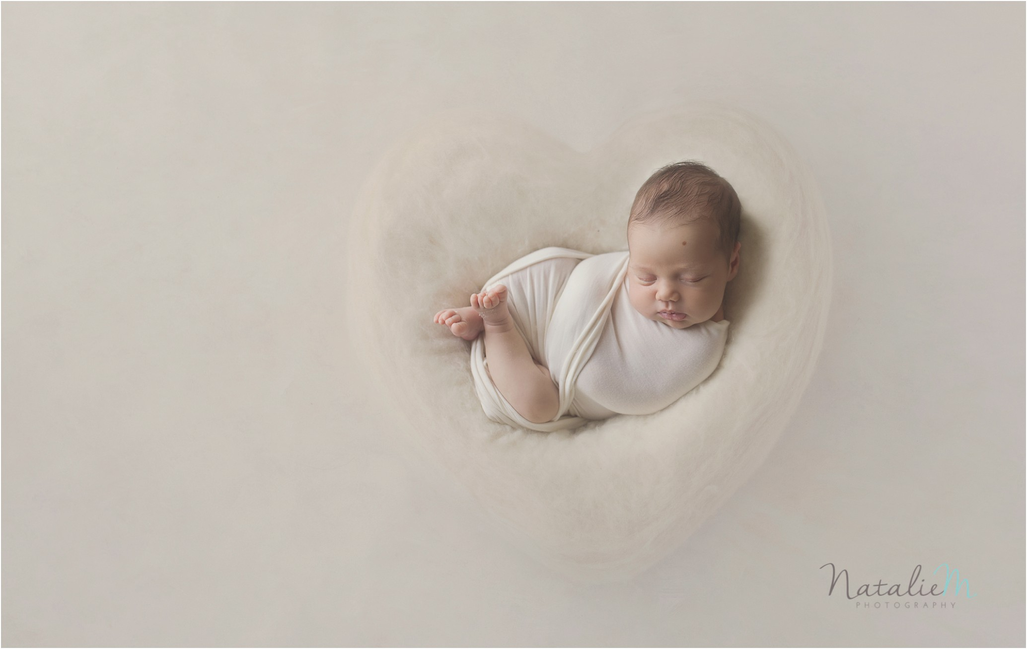 Newborn Photography Geelong_1143.jpg
