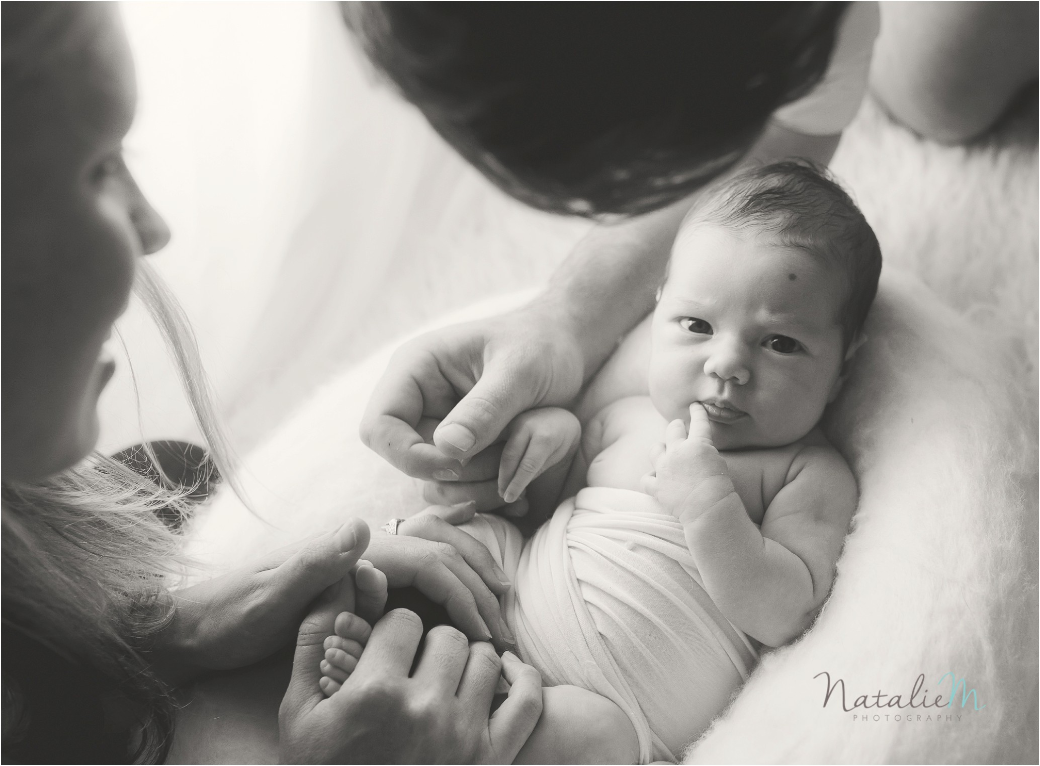 Newborn Photography Geelong_1146.jpg