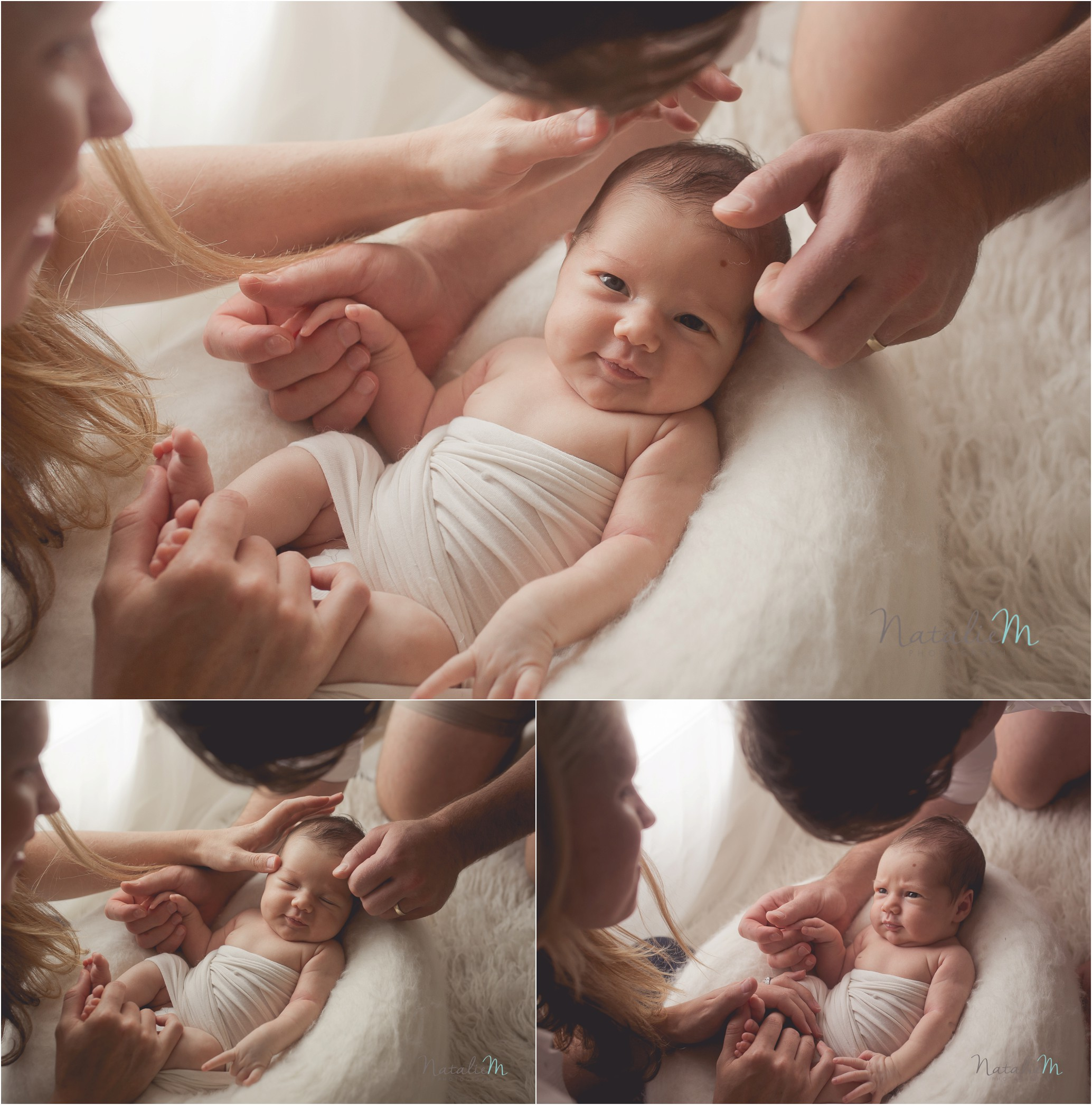 Newborn Photography Geelong_1145.jpg