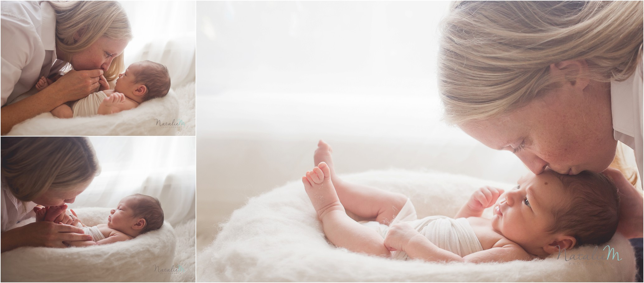 Newborn Photography Geelong_1147.jpg