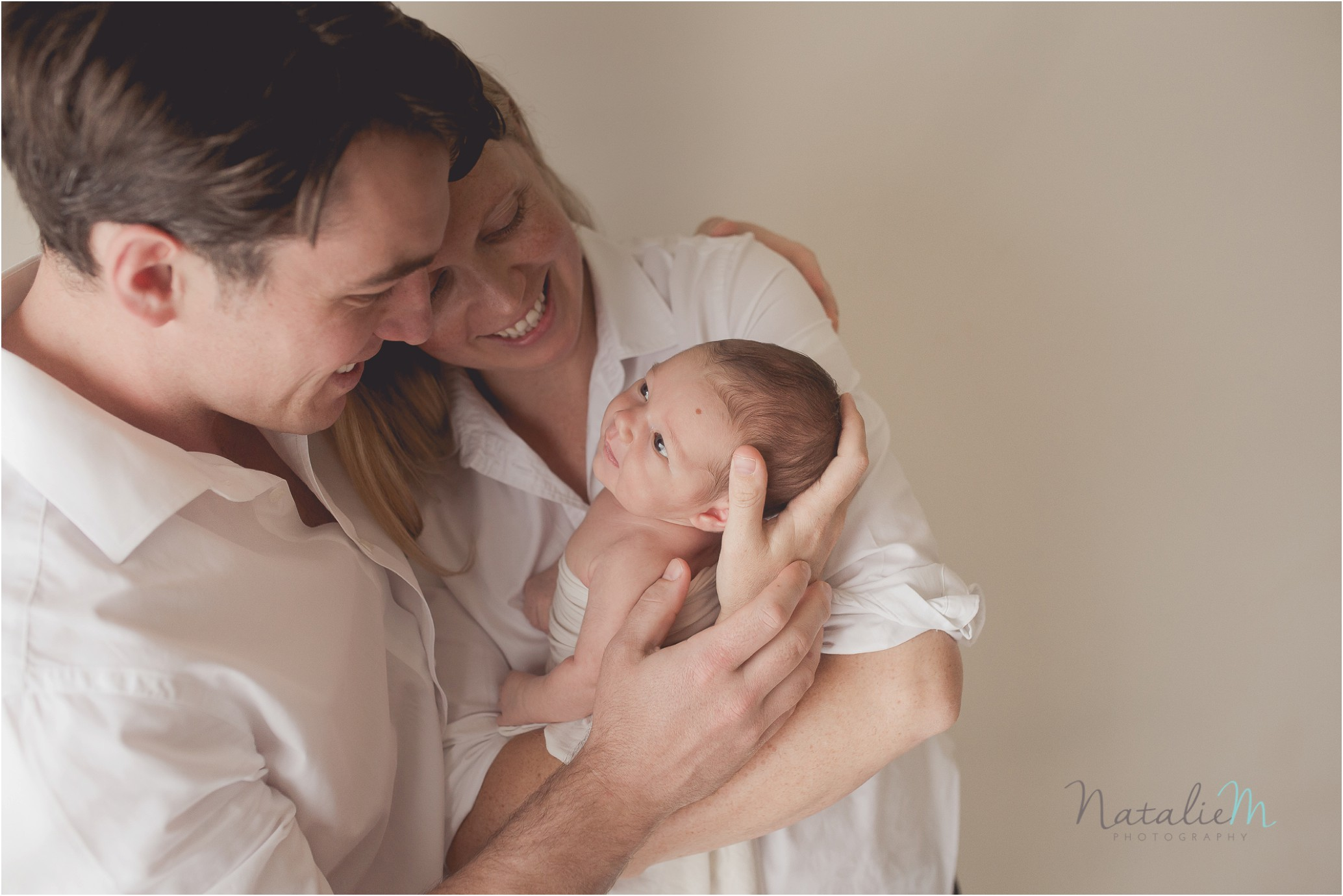 Newborn Photography Geelong_1149.jpg