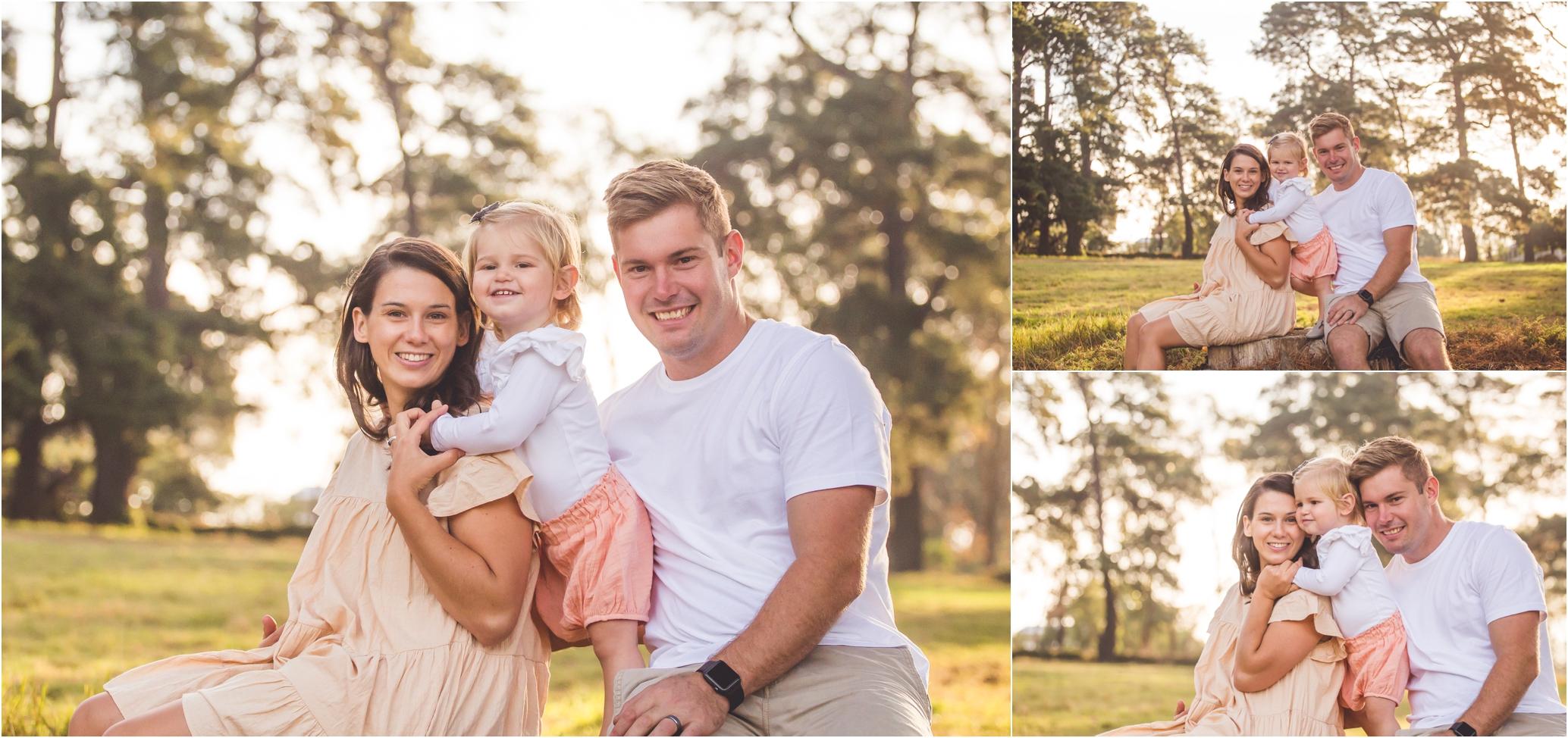 Familly Photos Geelong_1253.jpg