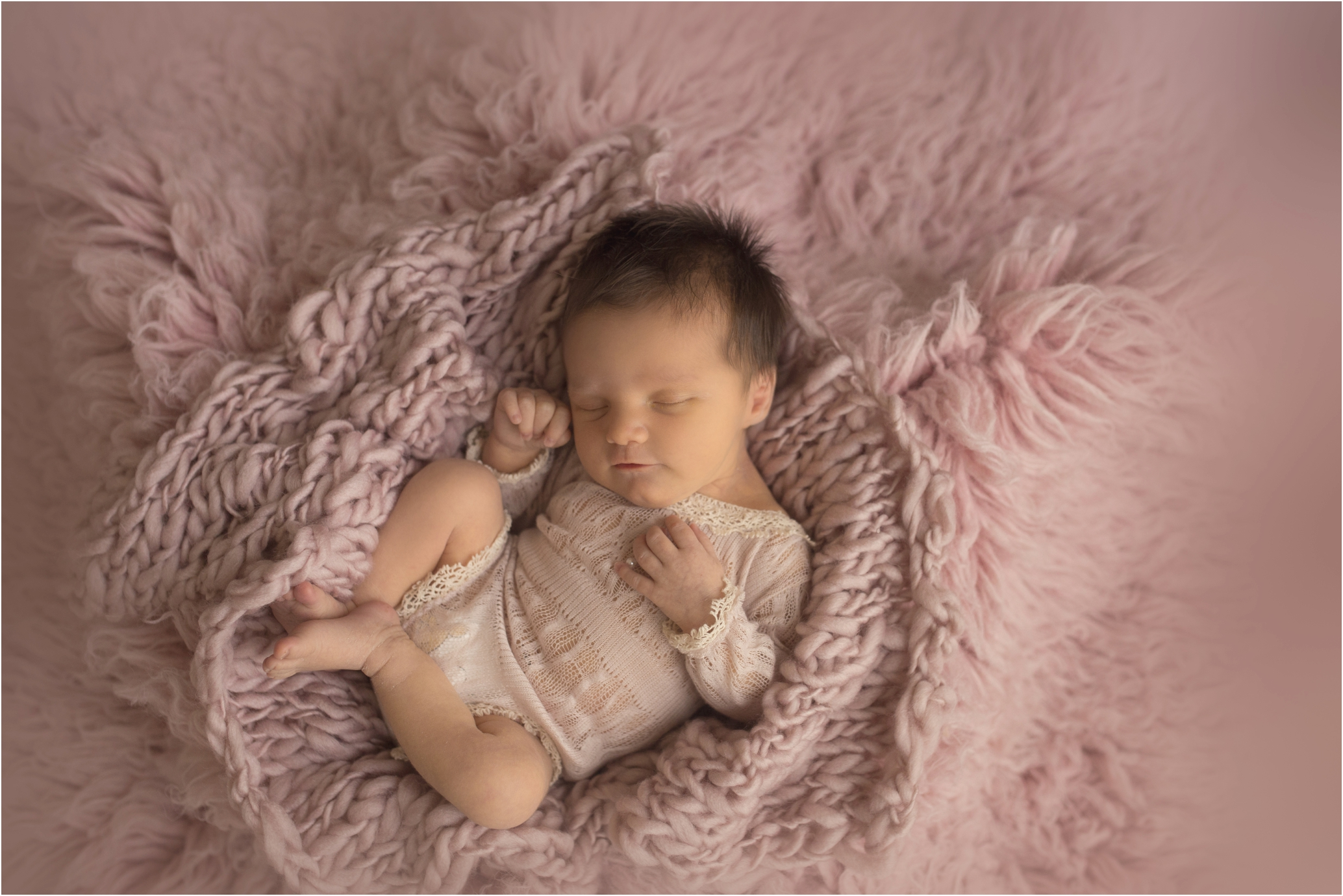 Newborn Photos Geelong_1258.jpg