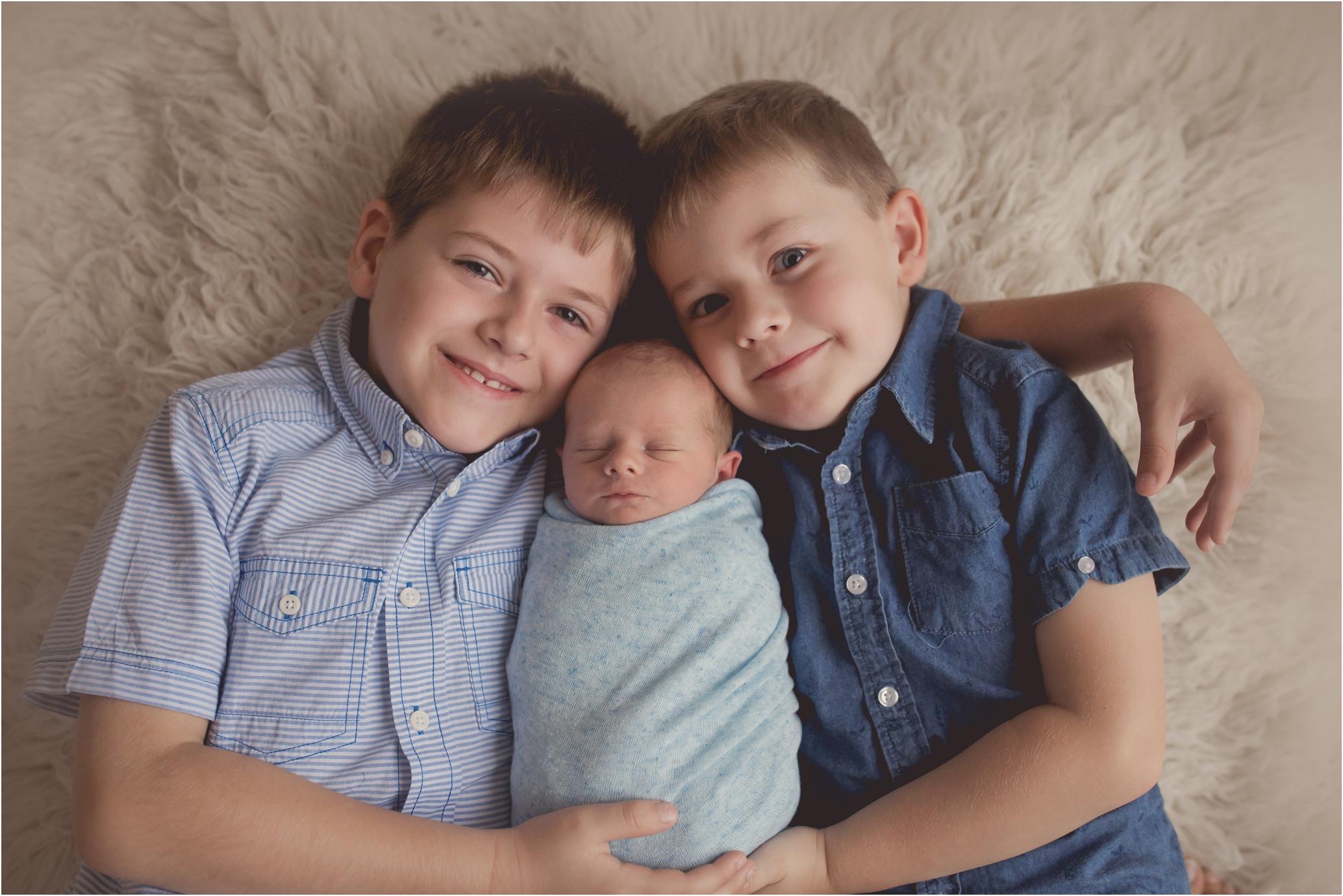 Newborn Photos Geelong_1271.jpg