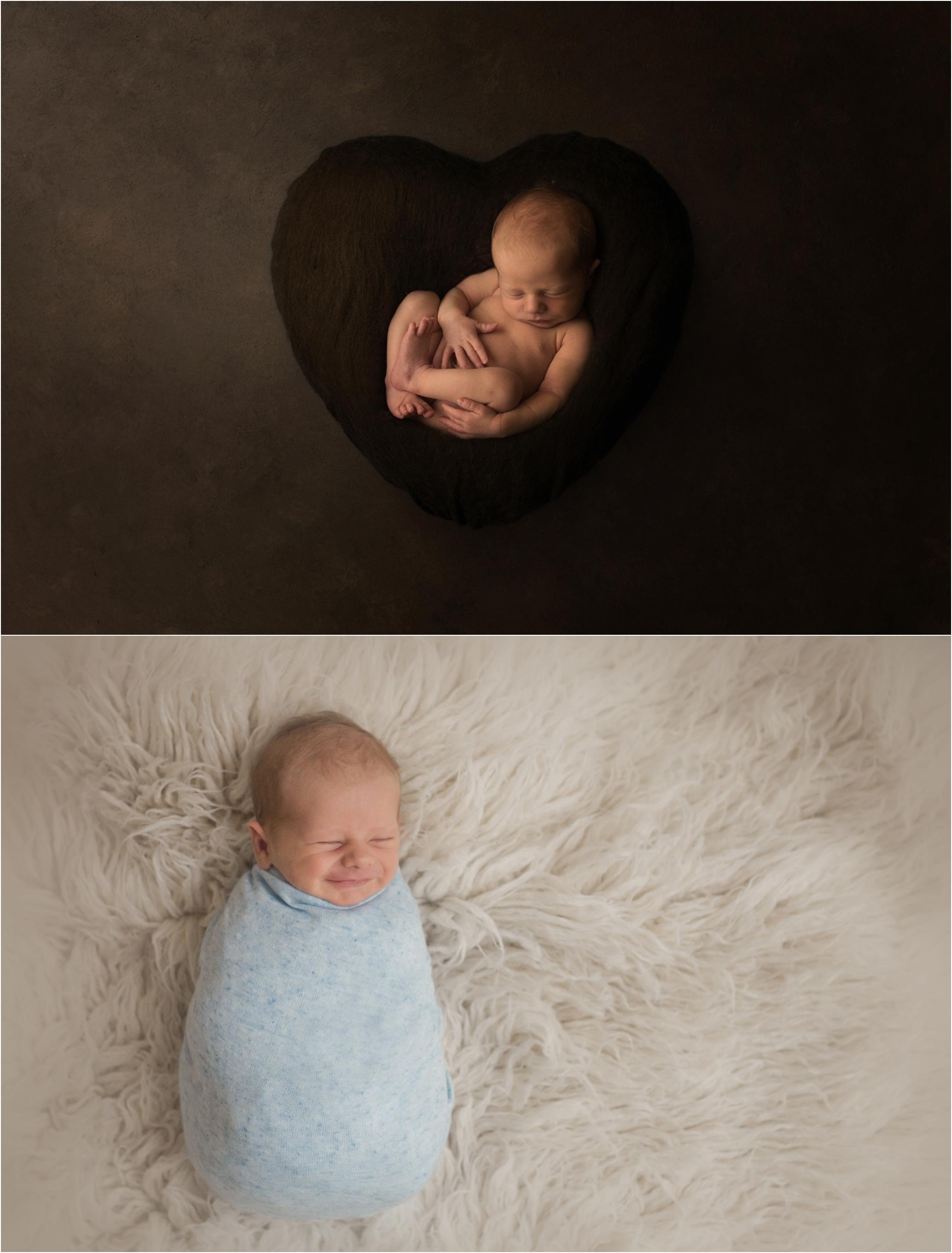 Newborn Photos Geelong_1273.jpg