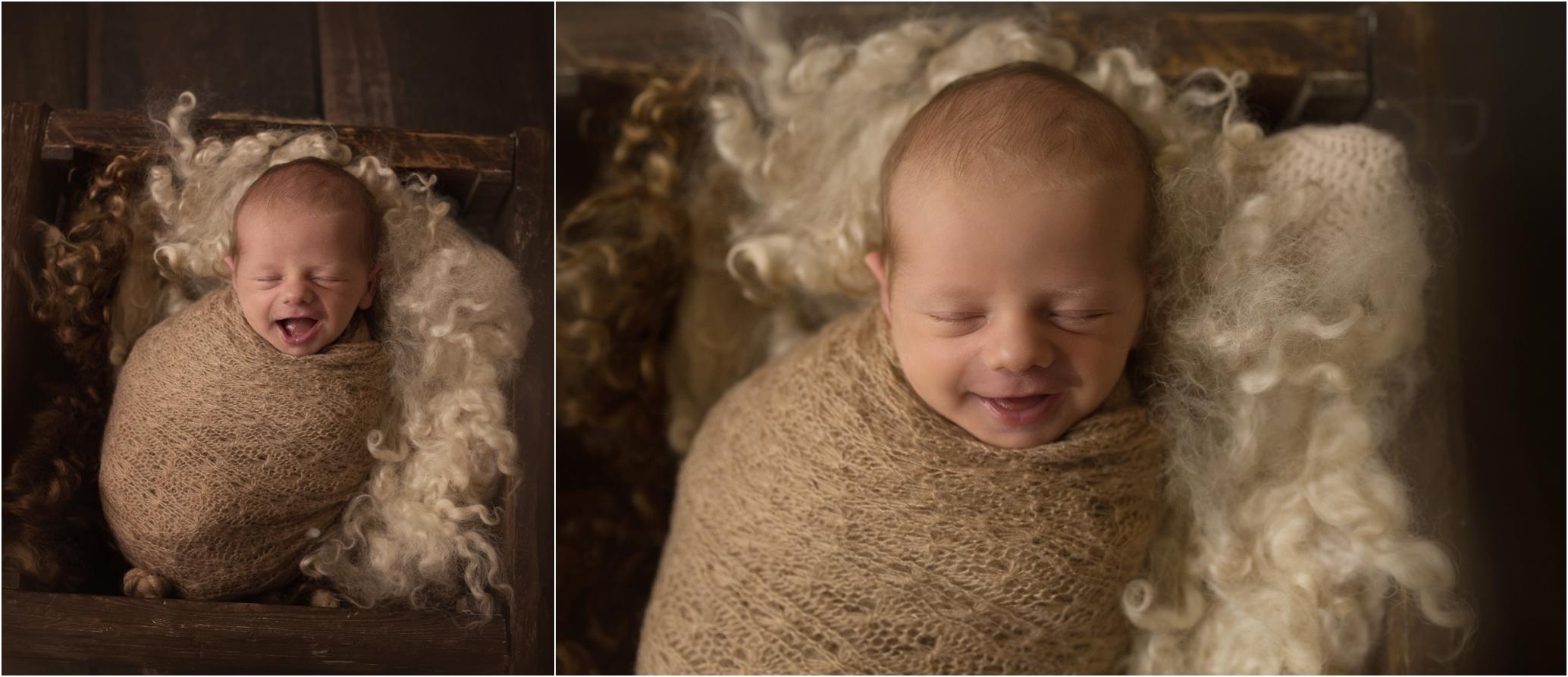 Newborn Photos Geelong_1275.jpg