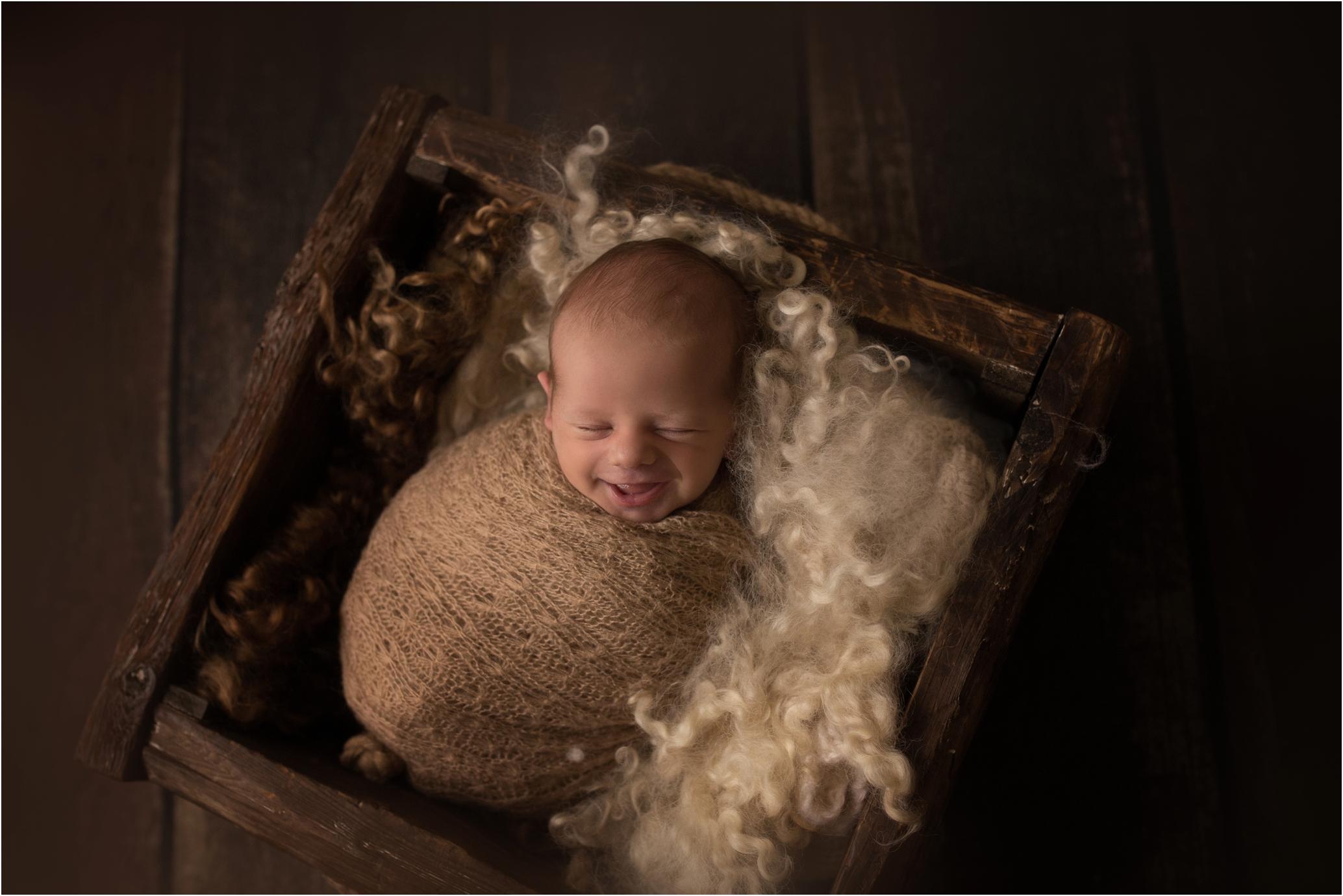 Newborn Photos Geelong_1276.jpg