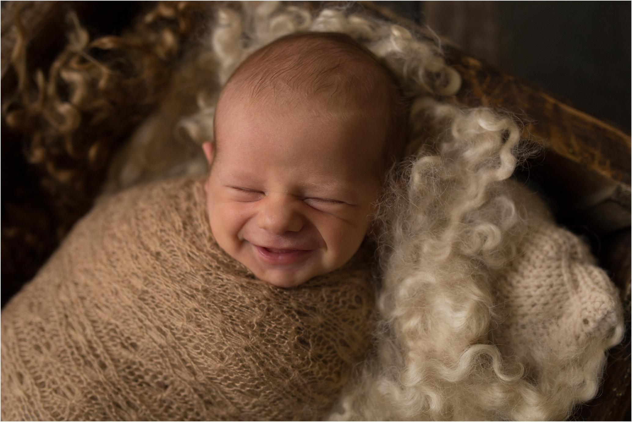 Newborn Photos Geelong_1282.jpg