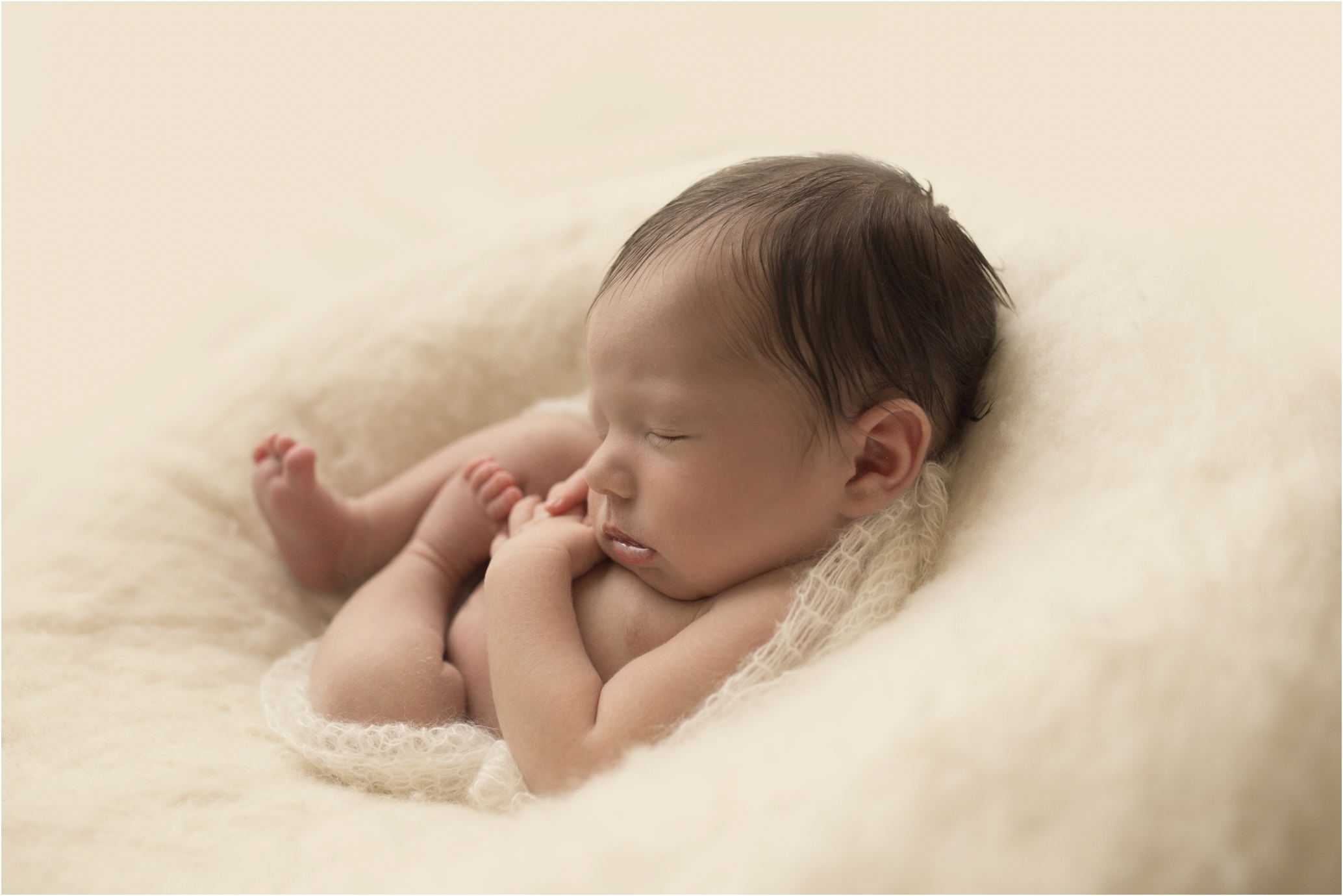 Newborn Photos Geelong_1284.jpg