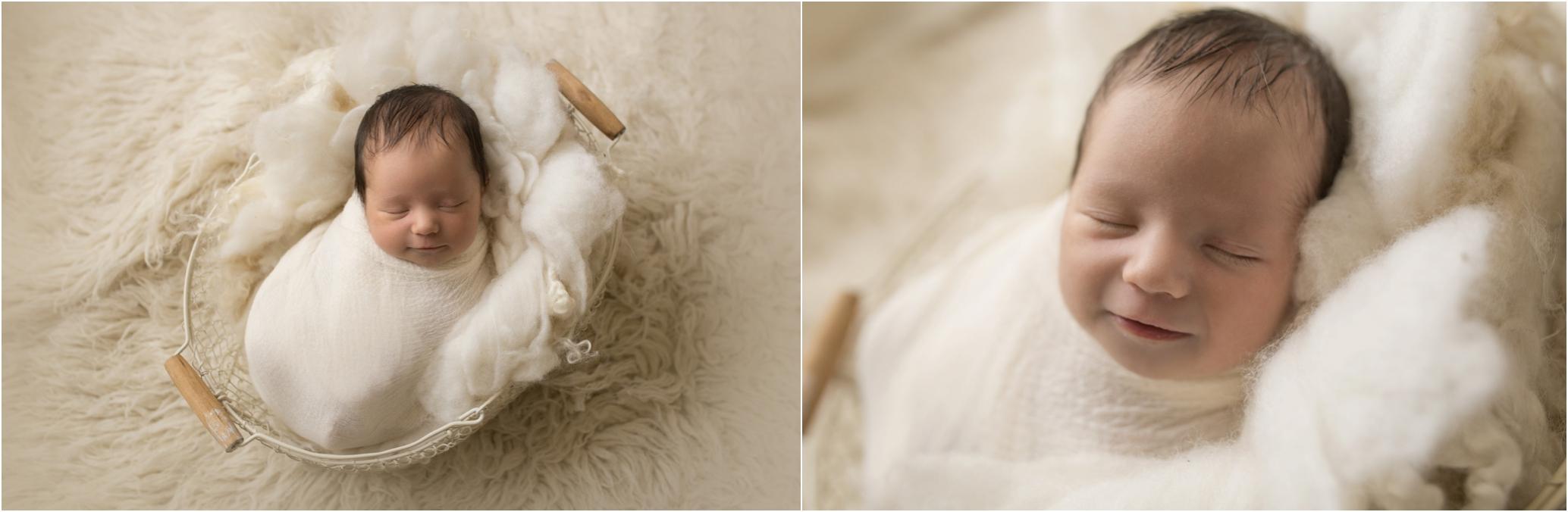 Newborn Photos Geelong_1292.jpg