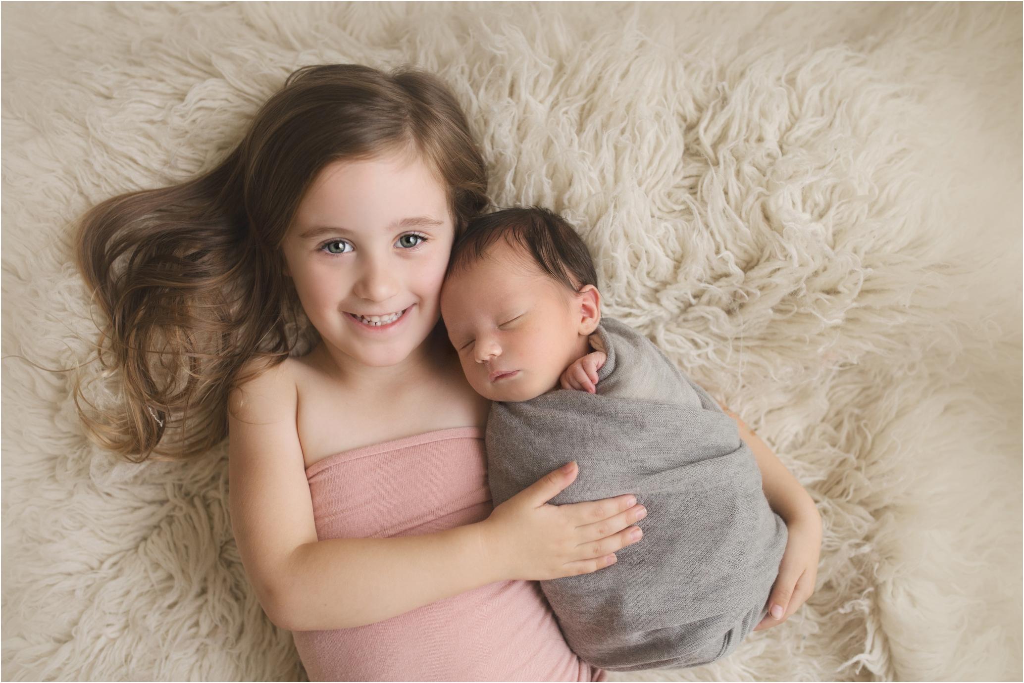 Newborn Photos Geelong_1294.jpg