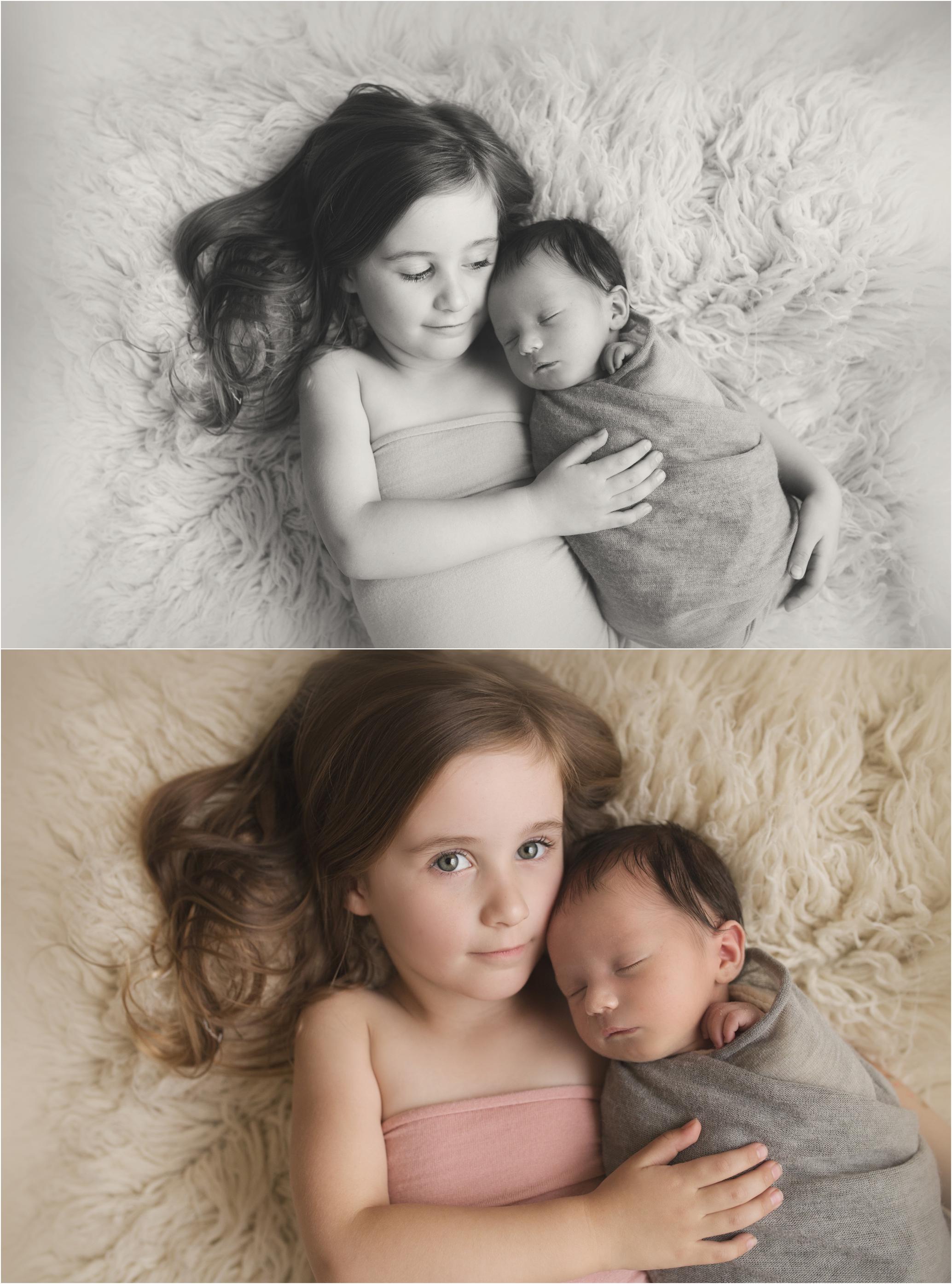 Newborn Photos Geelong_1295.jpg