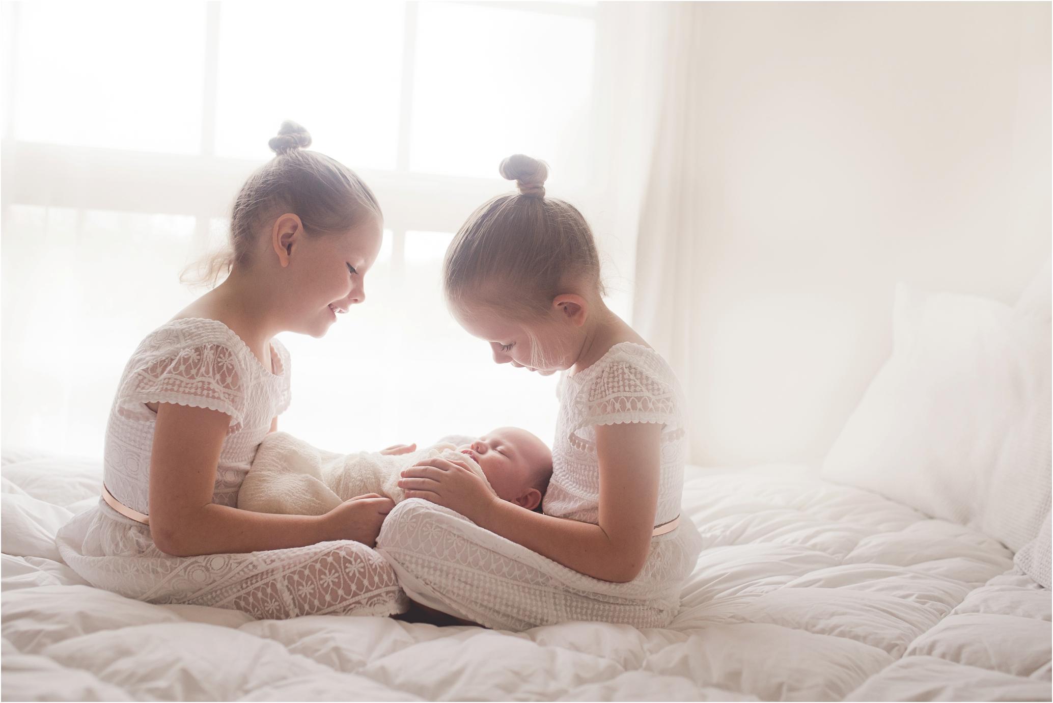 Newborn Photos Geelong_1303.jpg