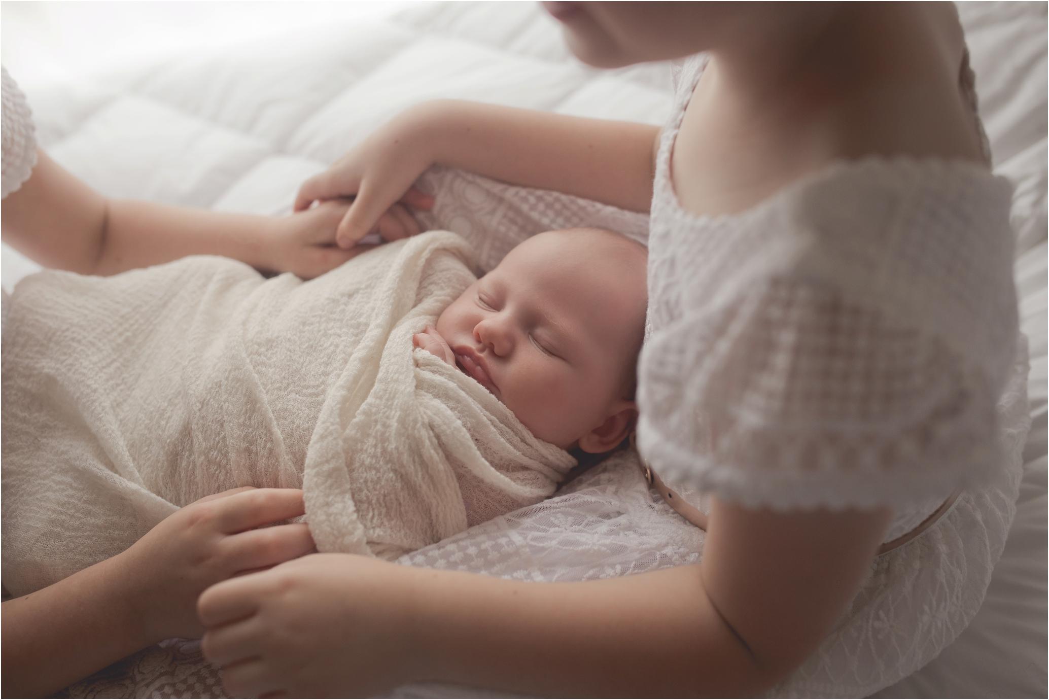 Newborn Photos Geelong_1304.jpg