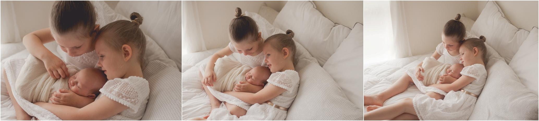 Newborn Photos Geelong_1307.jpg