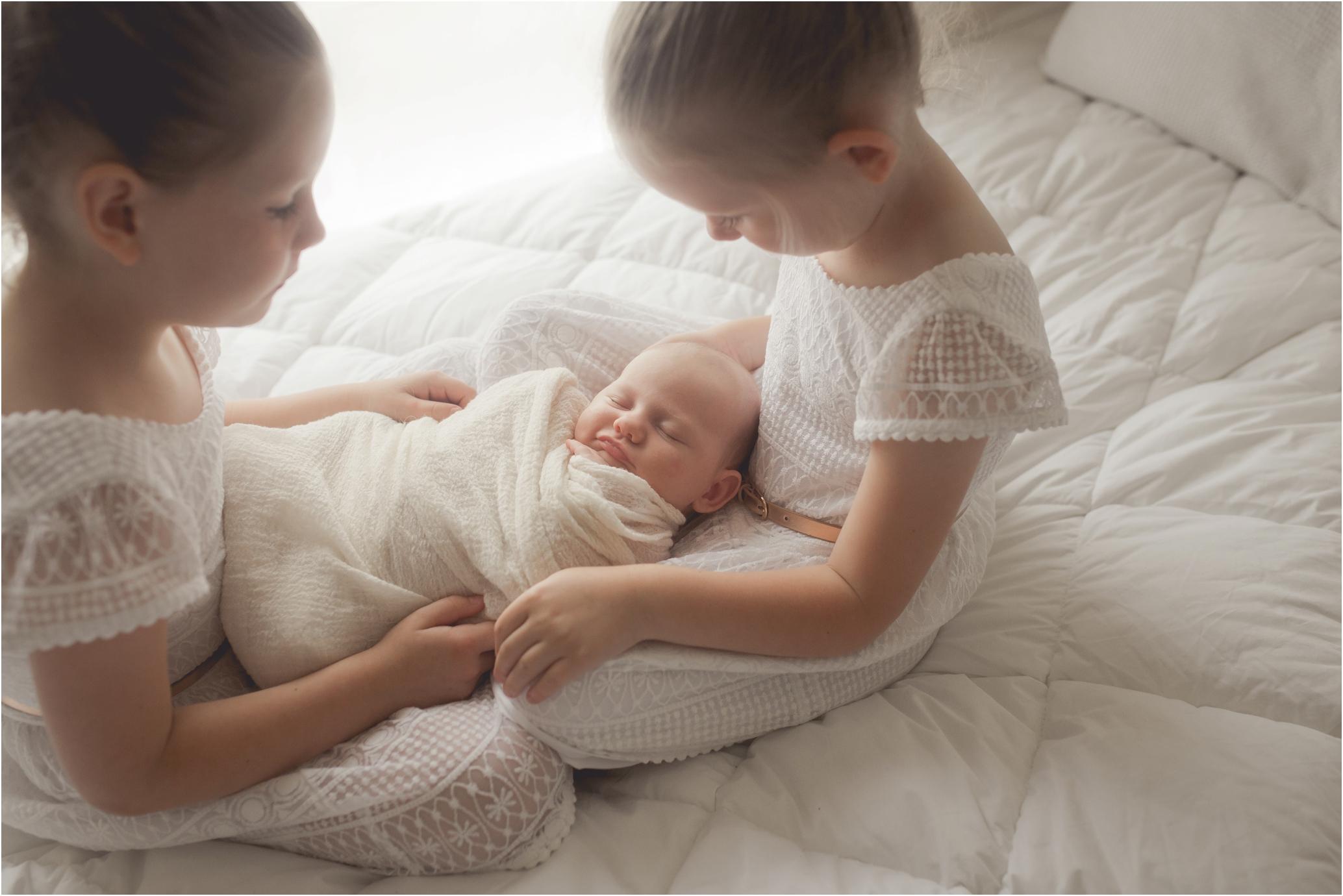 Newborn Photos Geelong_1308.jpg