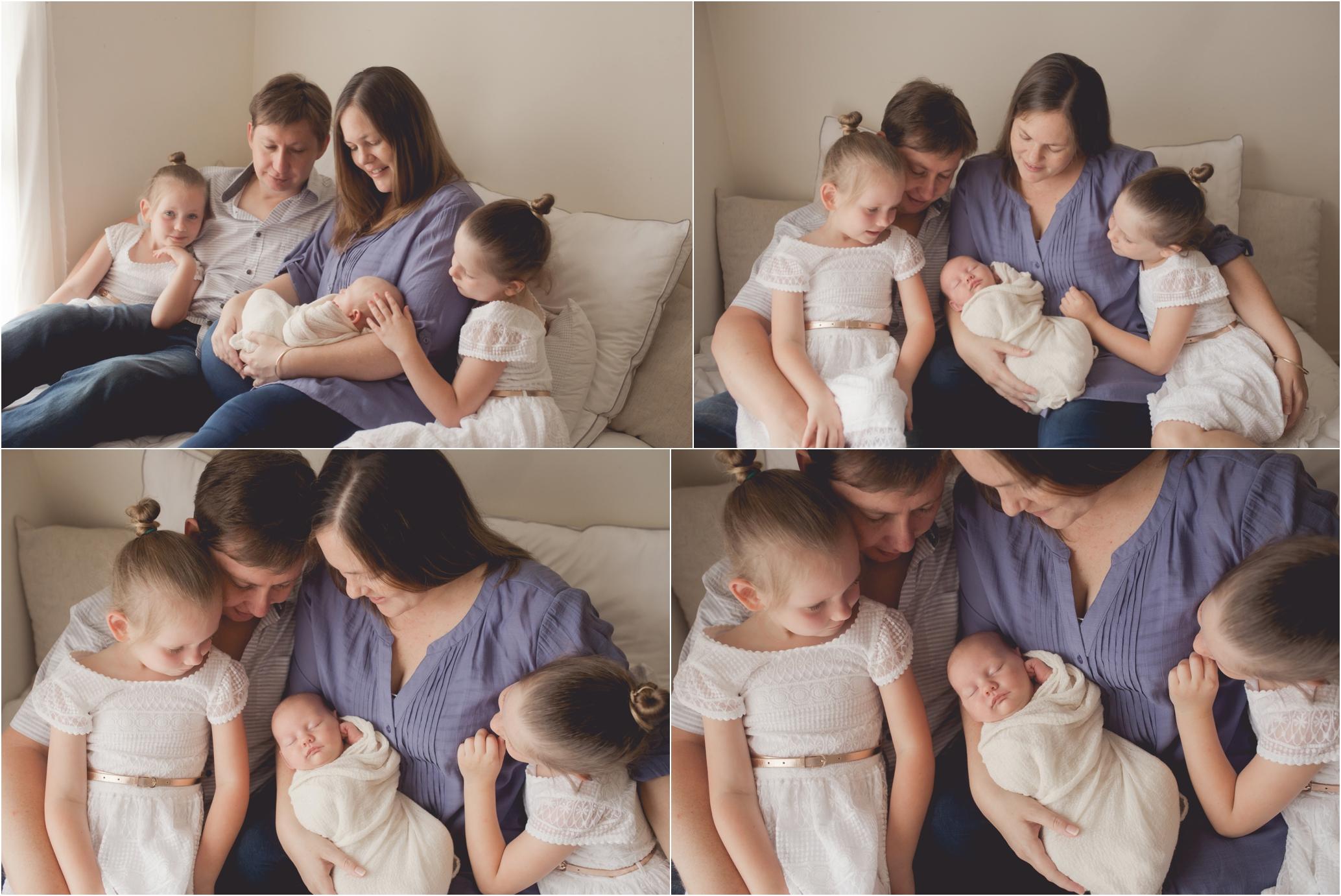 Newborn Photos Geelong_1310.jpg