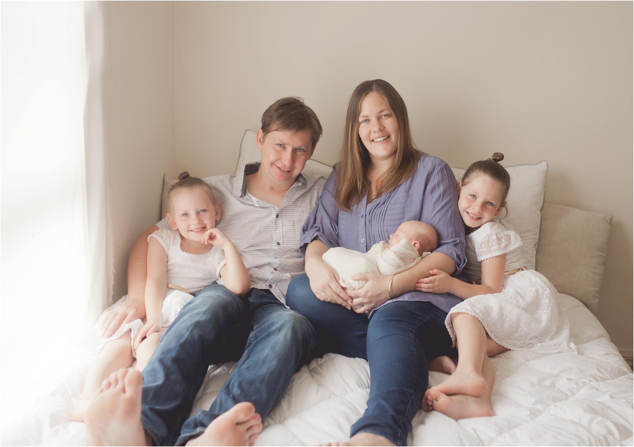 Newborn Photos Geelong_1311.jpg
