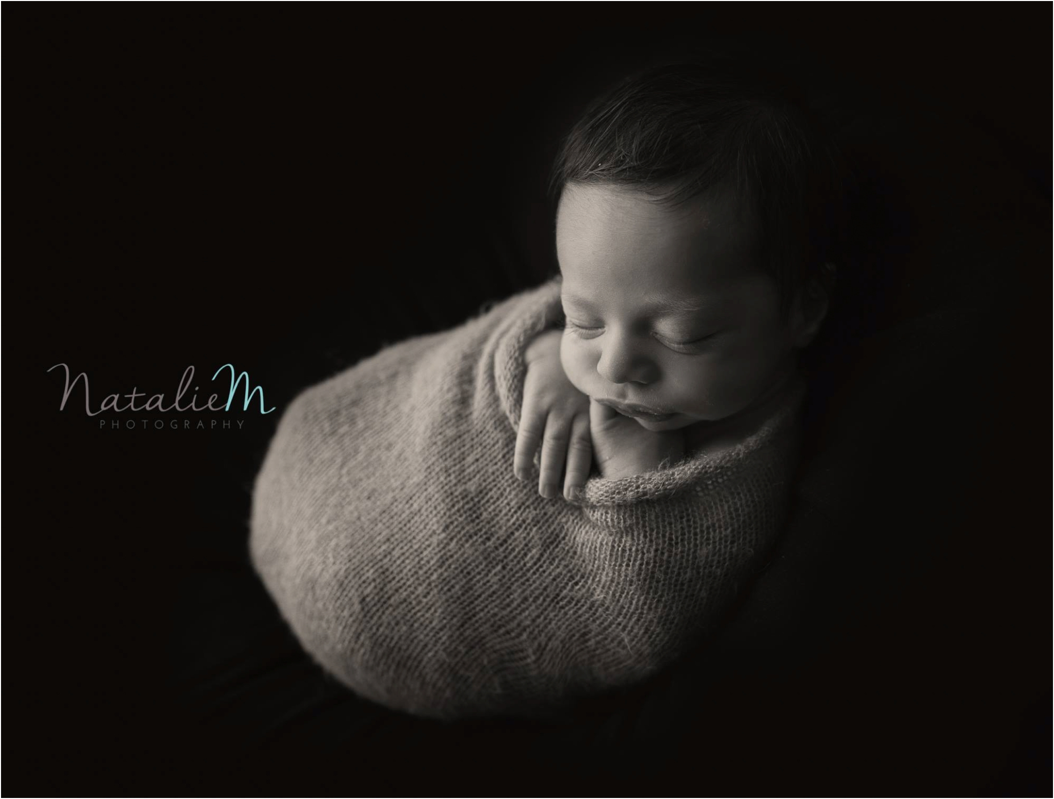 Newborn Photos Geelong_1336.jpg