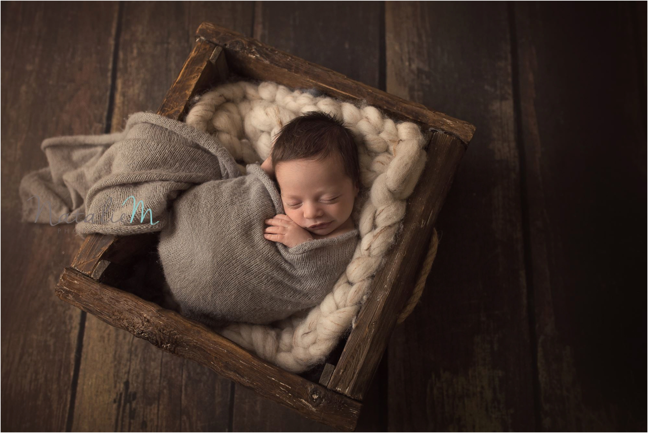 Newborn Photos Geelong_1338.jpg