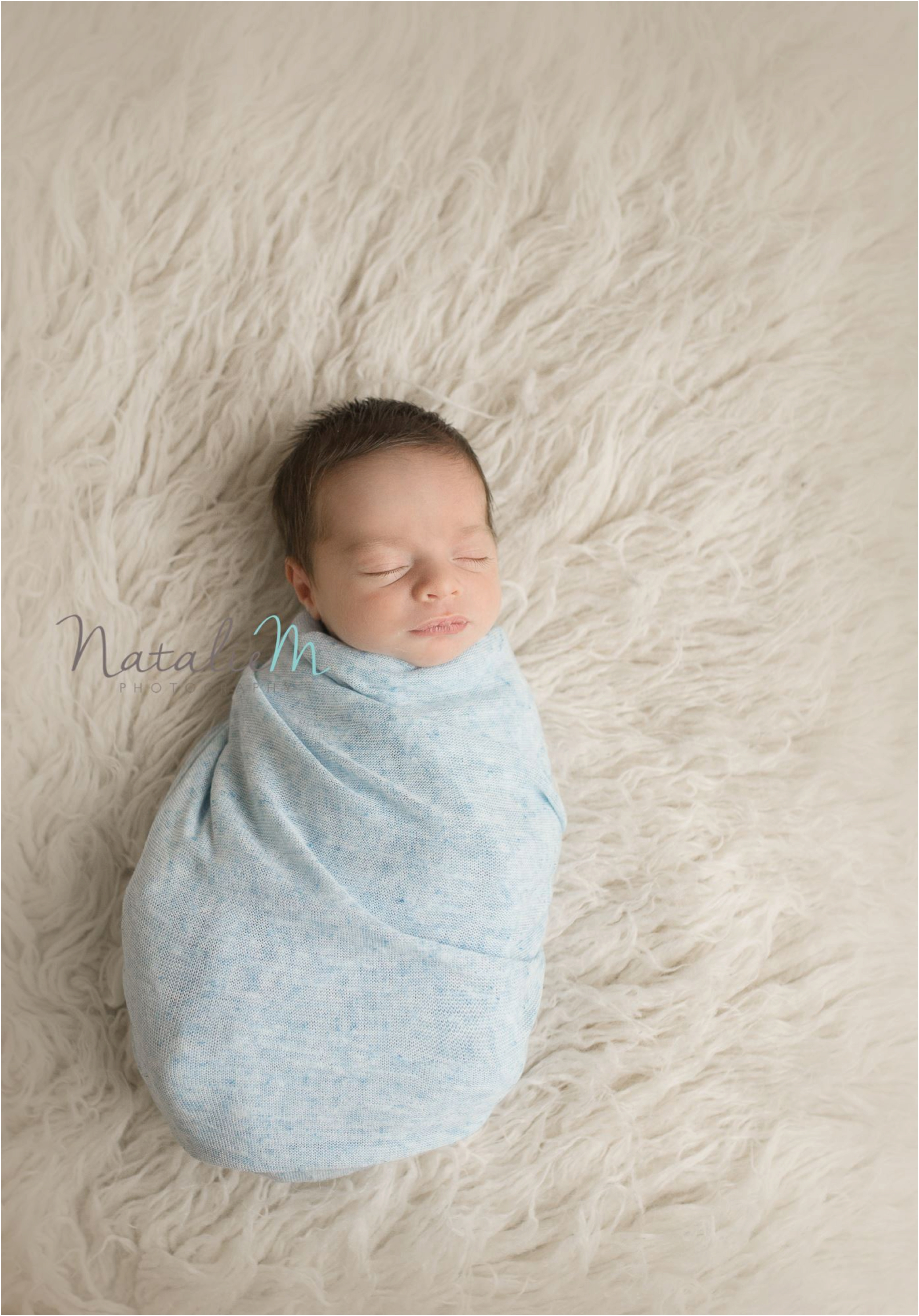 Newborn Photos Geelong_1339.jpg