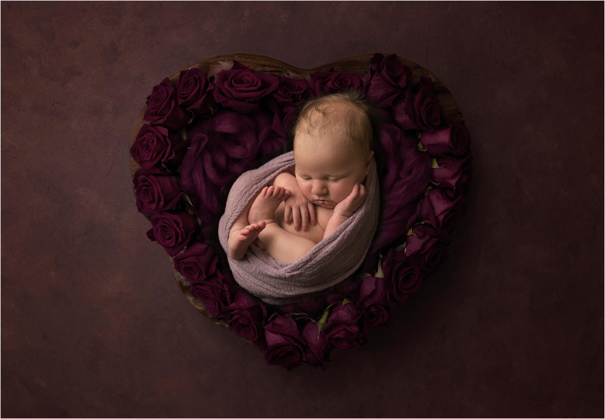 Newborn Photos Geelong_1345.jpg