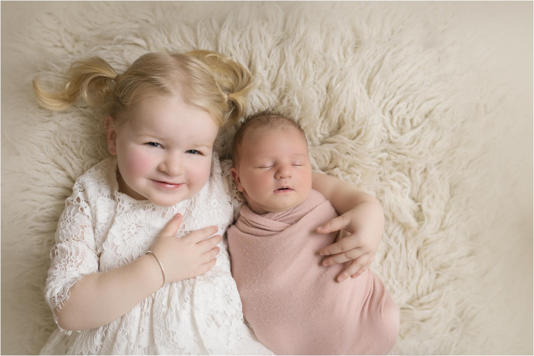 Newborn Photos Geelong_1346.jpg