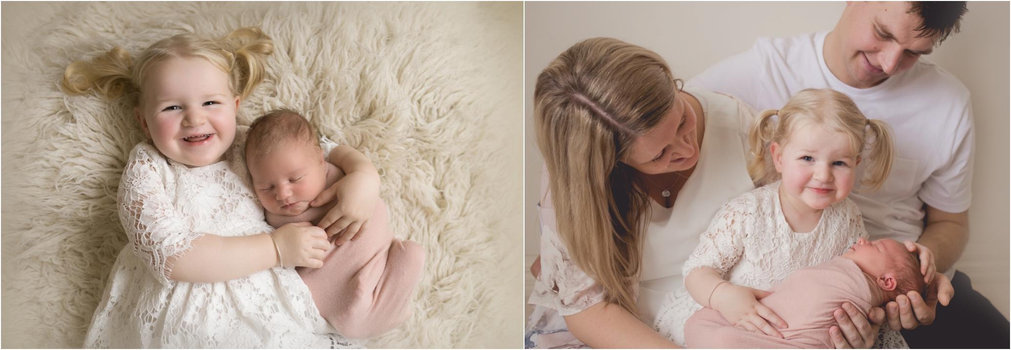 Newborn Photos Geelong_1348.jpg