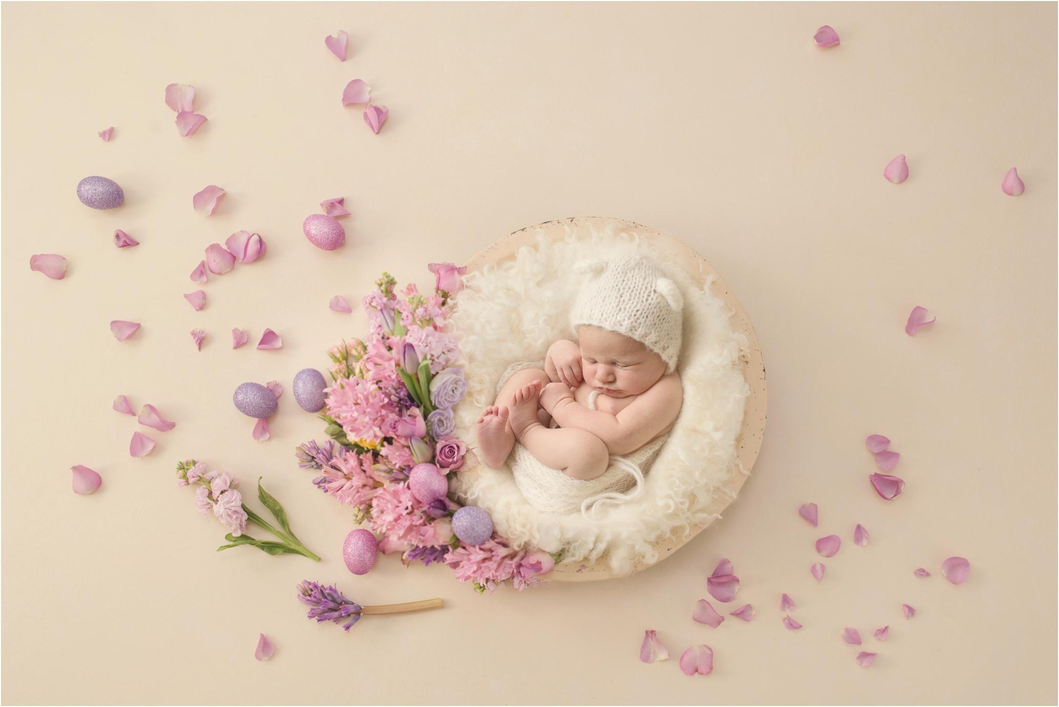 Newborn Photos Geelong_1347.jpg