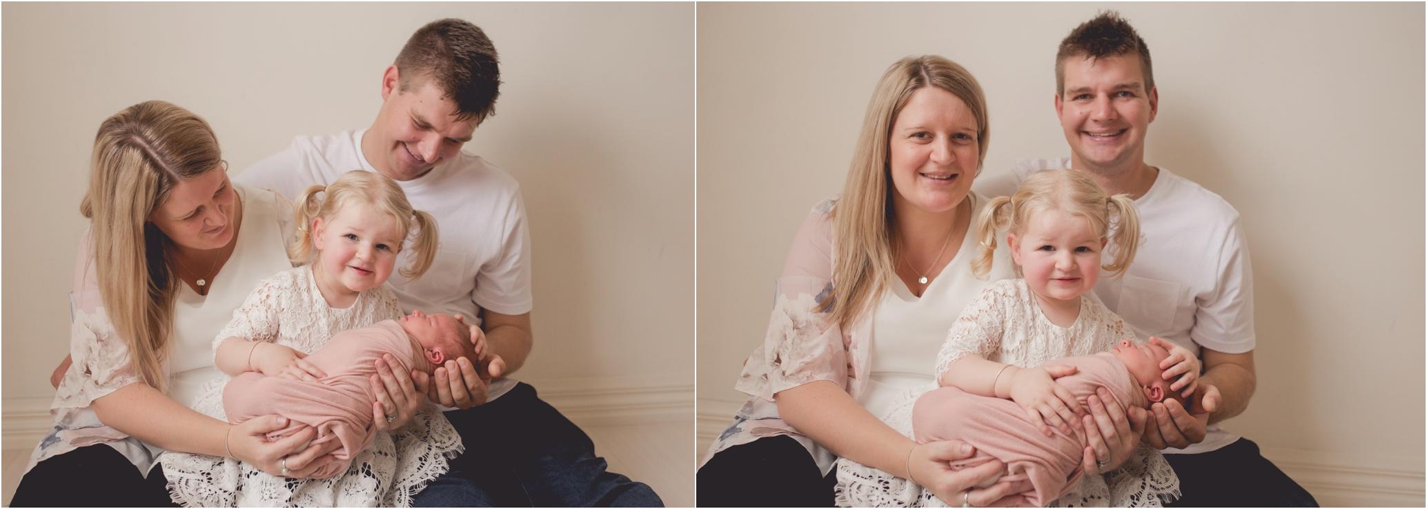 Newborn Photos Geelong_1349.jpg