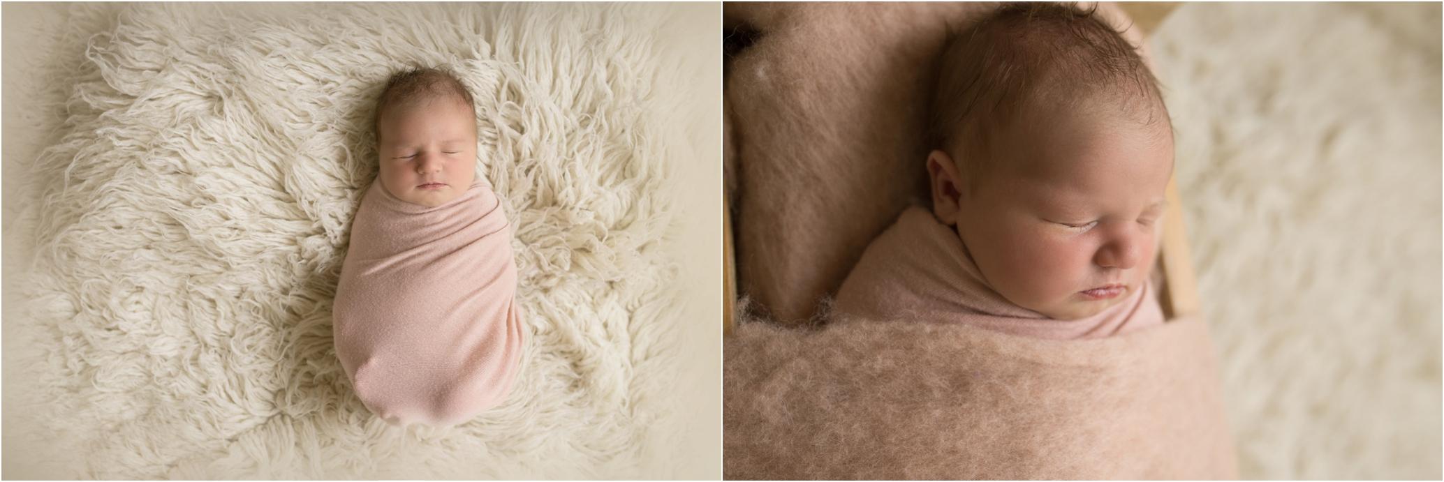 Newborn Photos Geelong_1350.jpg