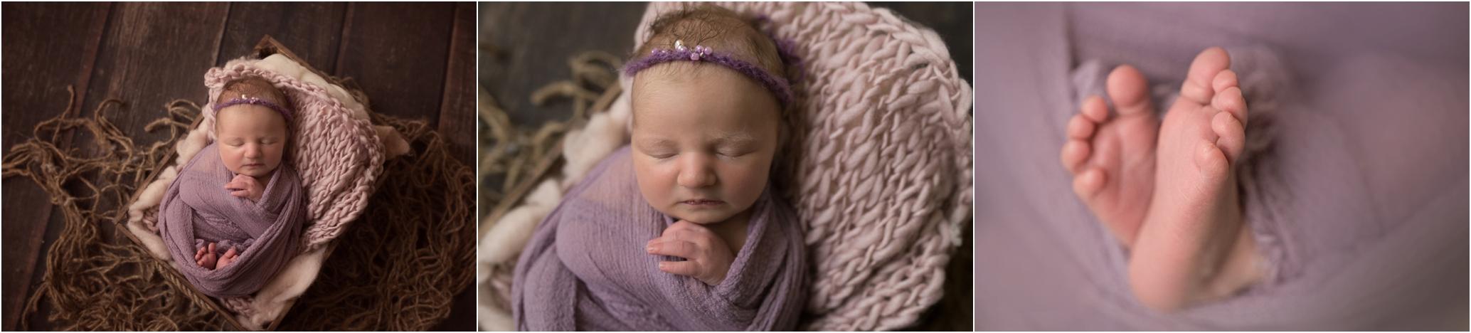 Newborn Photos Geelong_1356.jpg