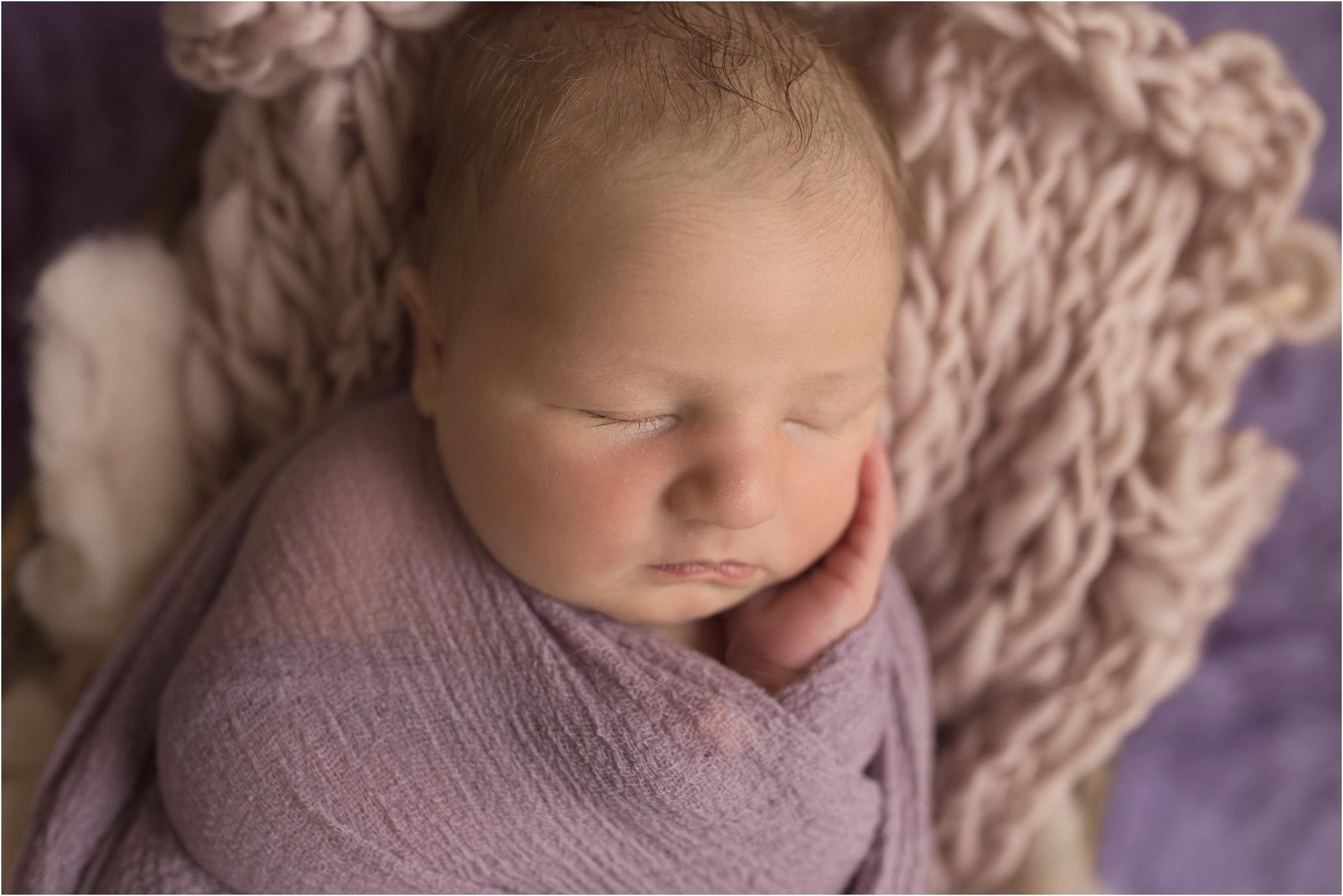 Newborn Photos Geelong_1357.jpg