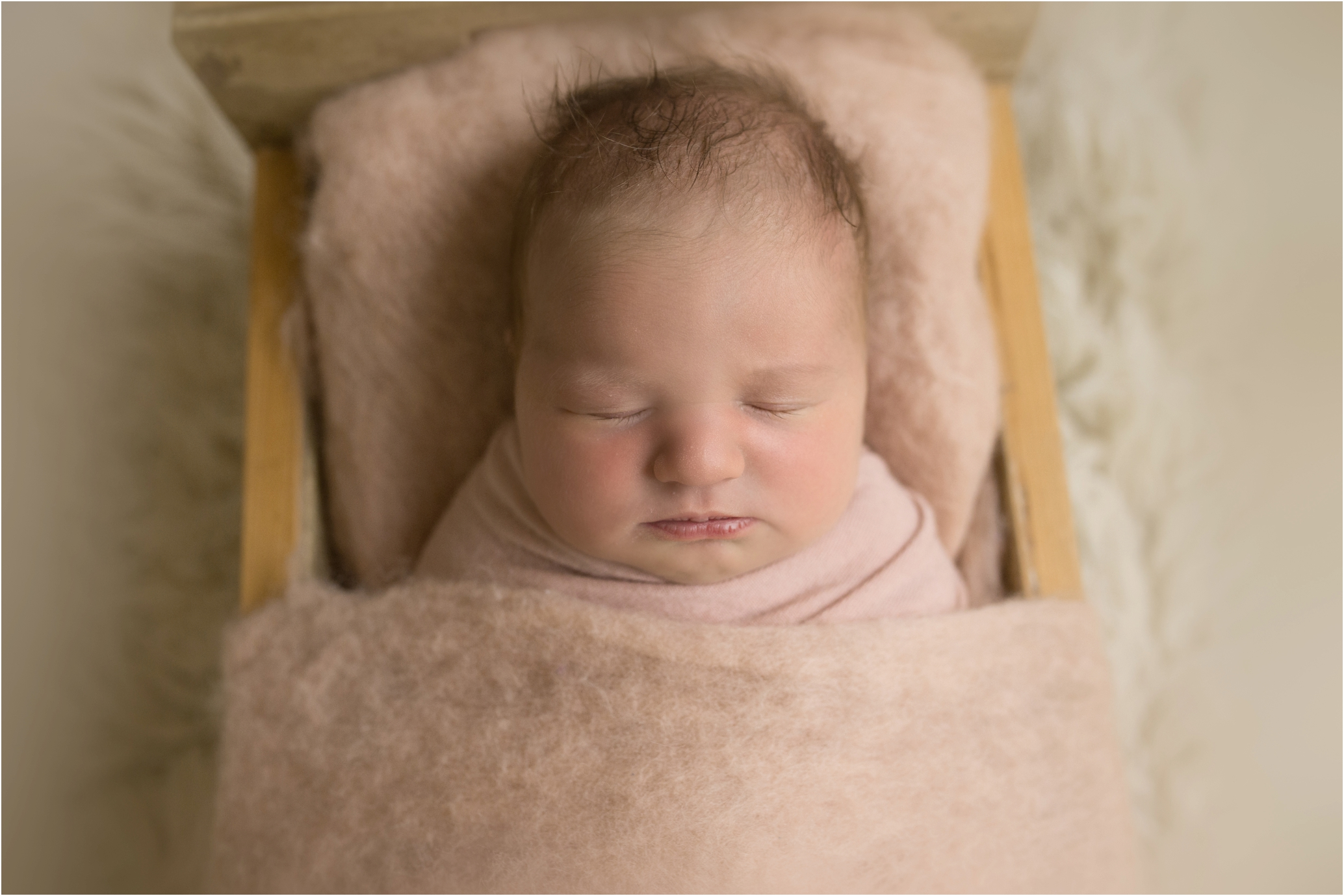 Newborn Photos Geelong_1352.jpg
