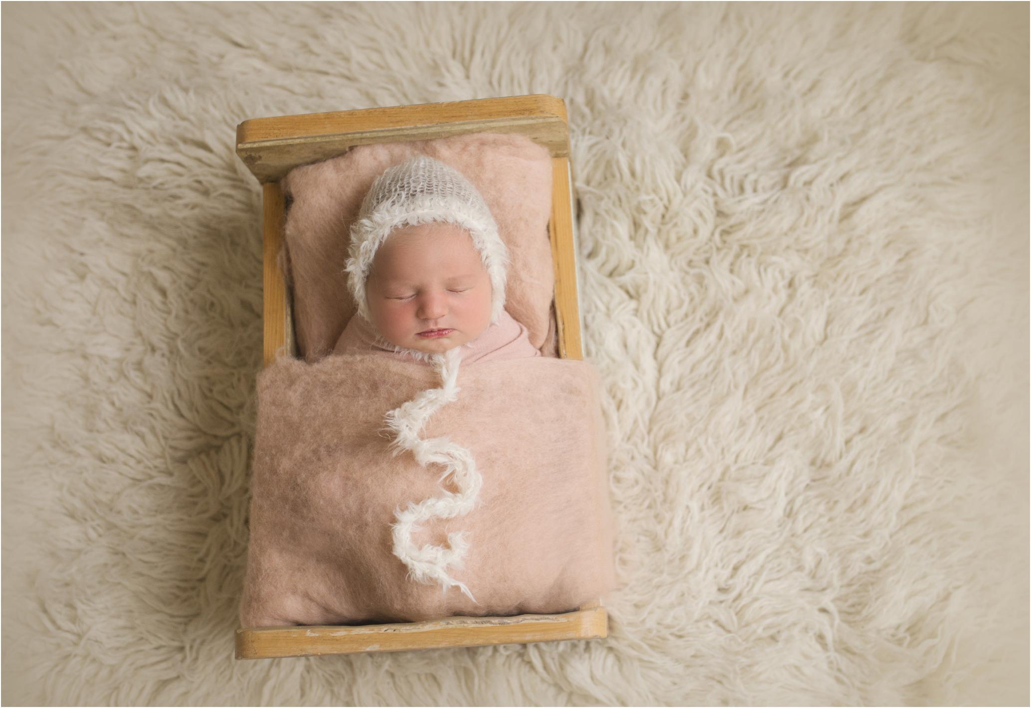 Newborn Photos Geelong_1351.jpg