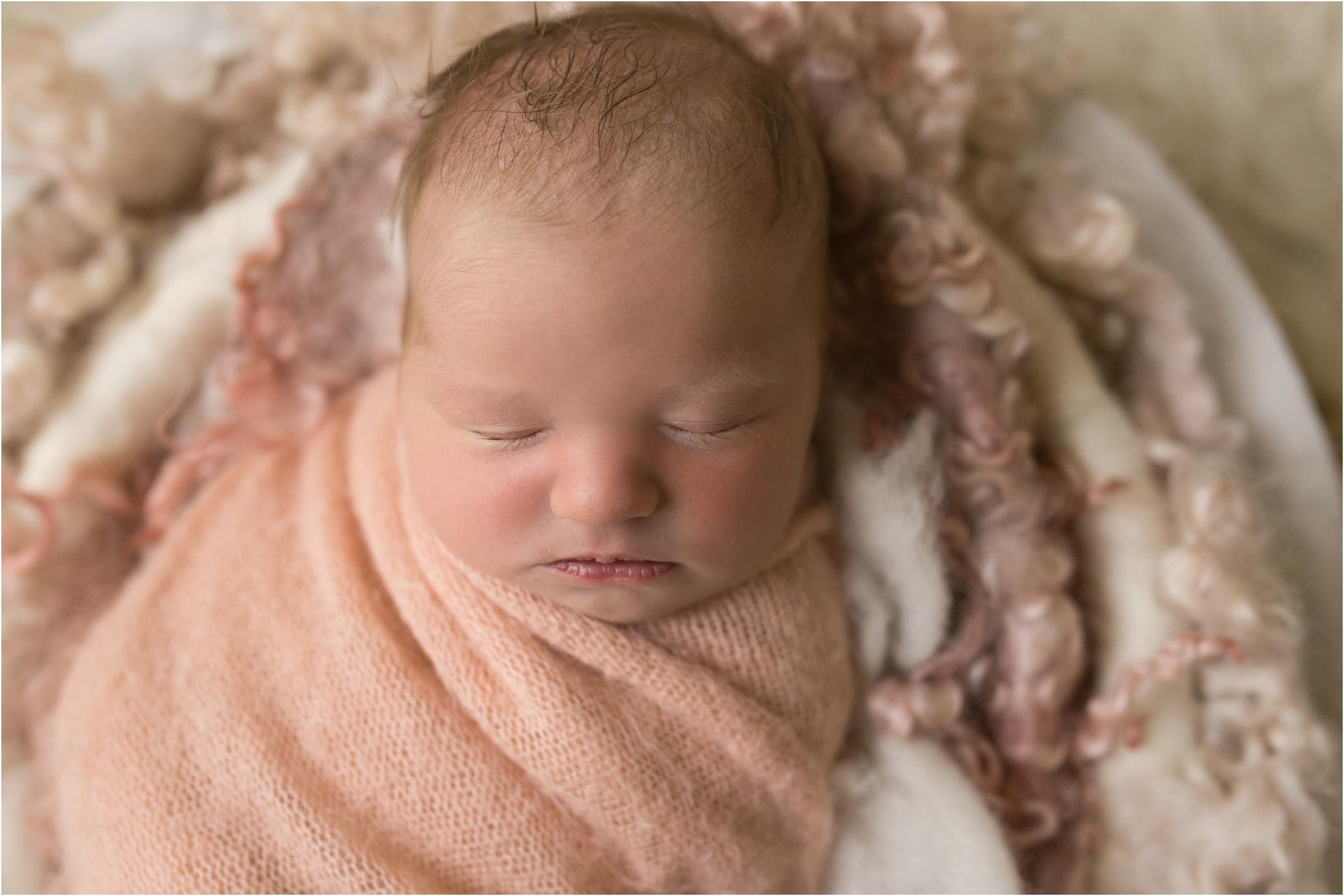 Newborn Photos Geelong_1353.jpg