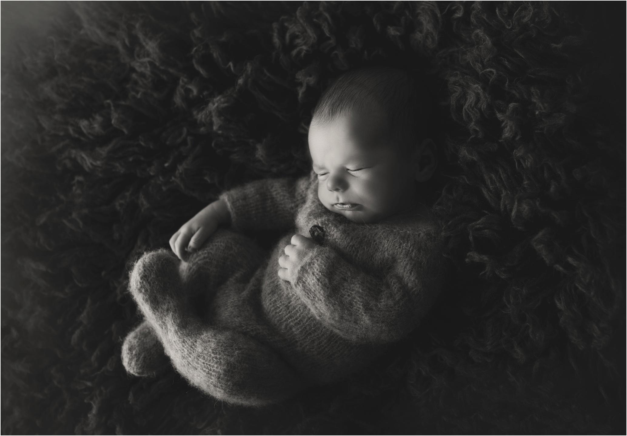 Newborn Photos Geelong_1409.jpg