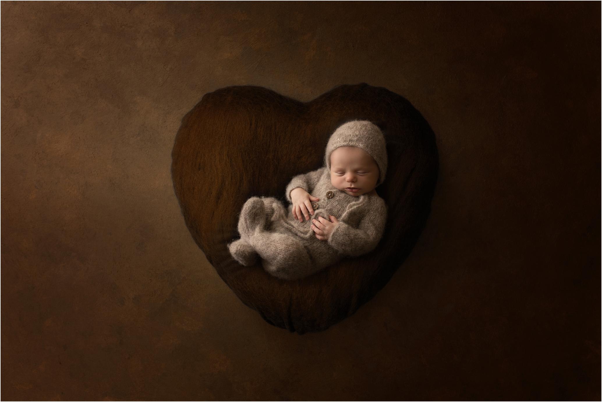 Newborn Photos Geelong_1408.jpg