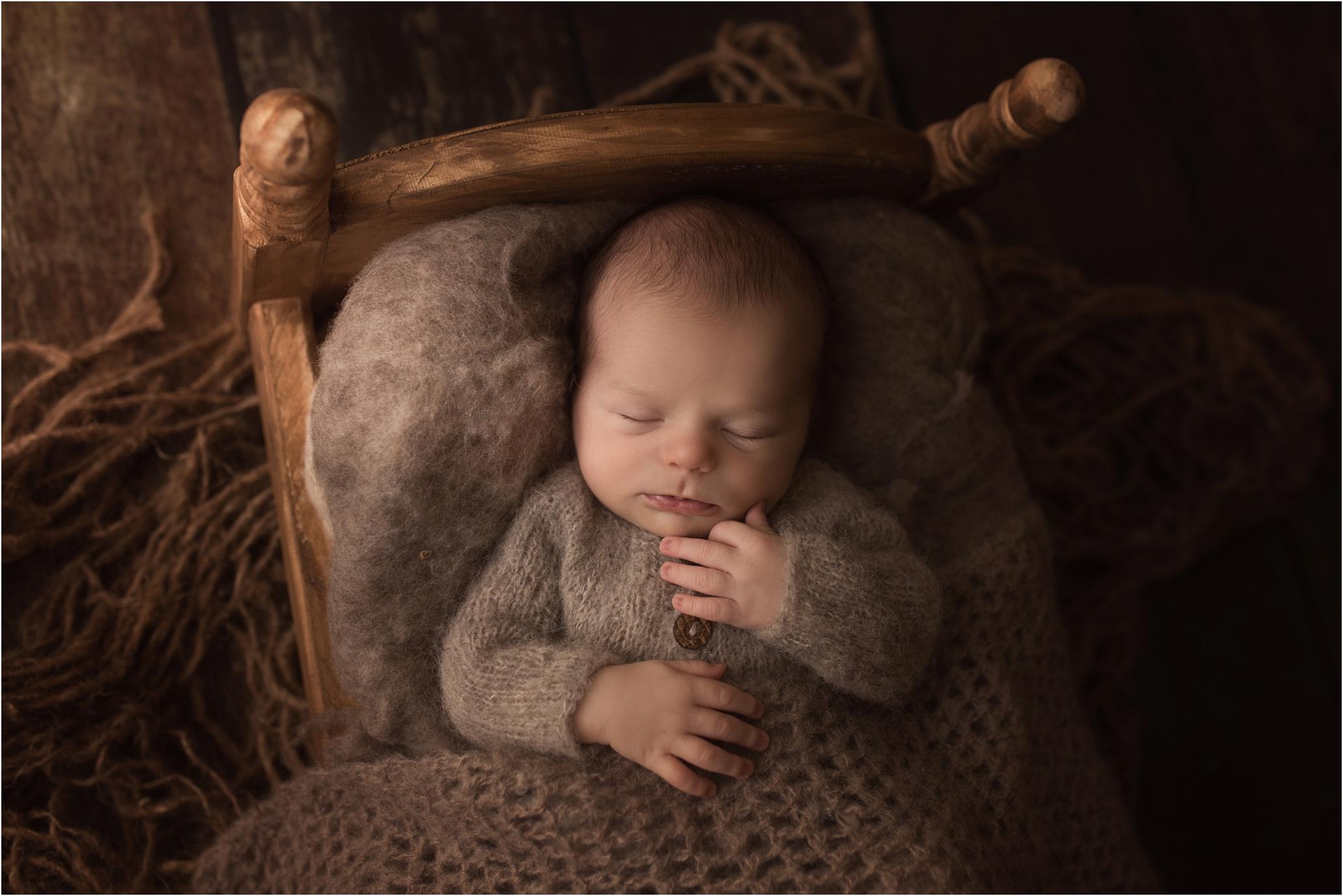Newborn Photos Geelong_1411.jpg