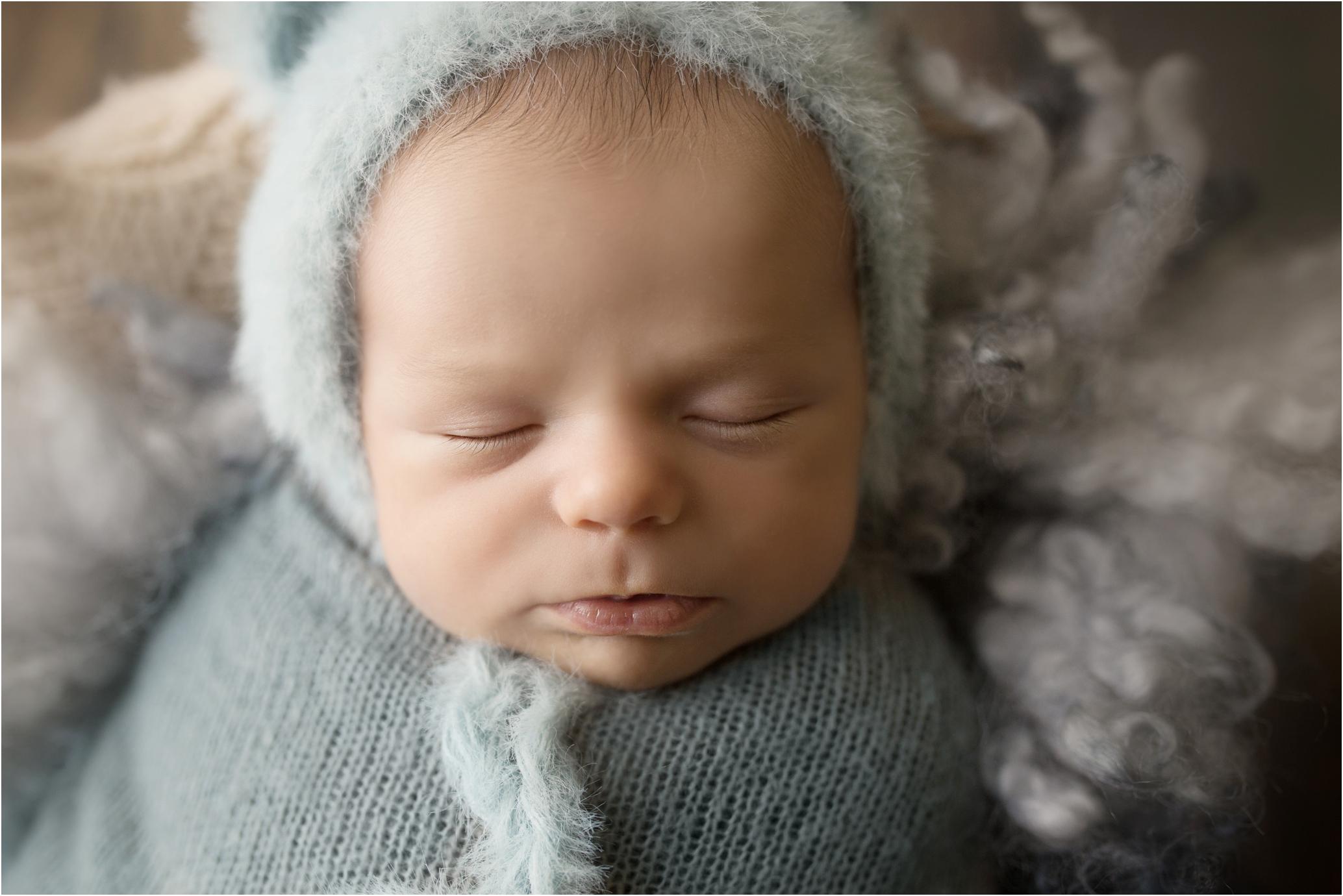 Newborn Photos Geelong_1413.jpg