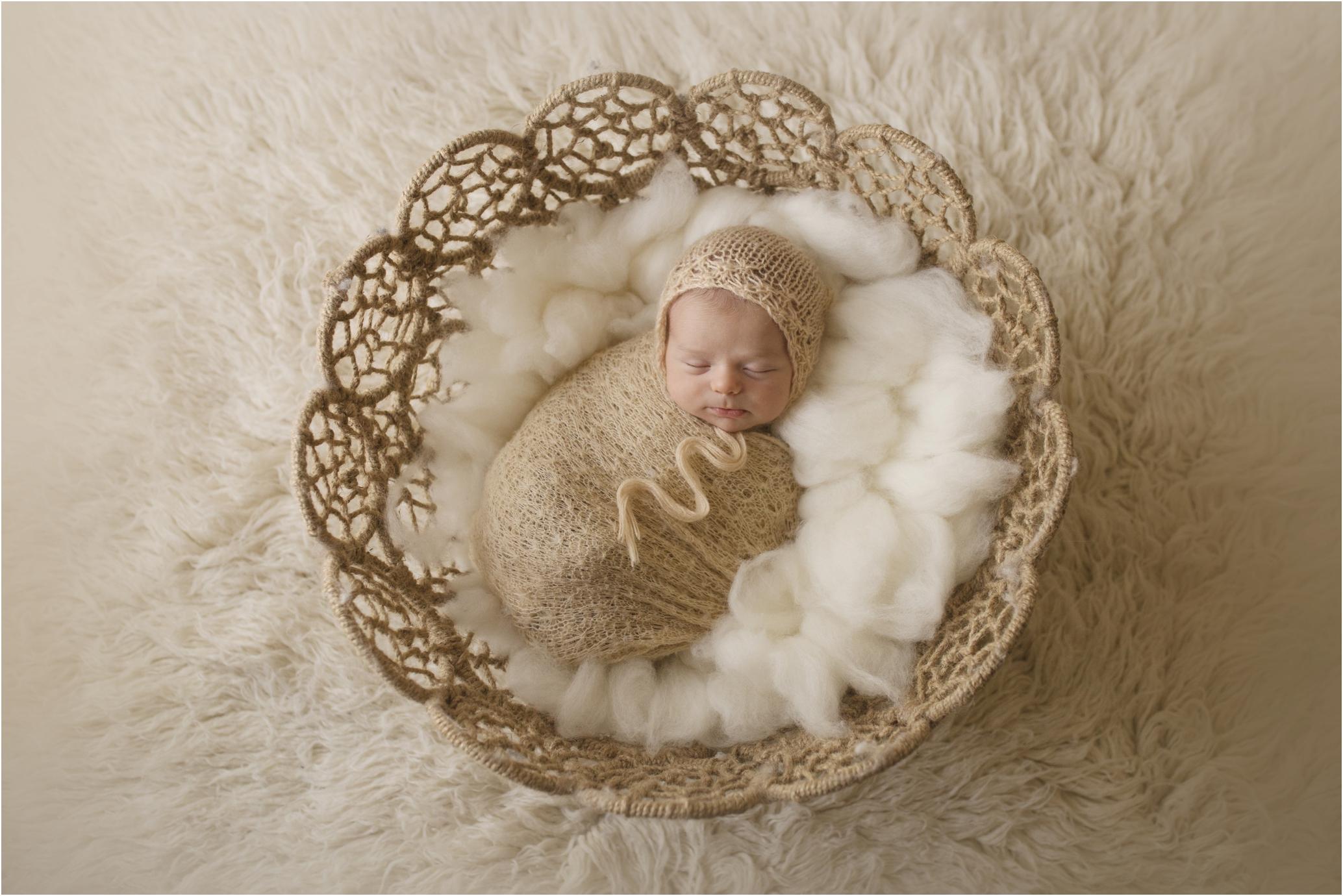 Newborn Photos Geelong_1414.jpg