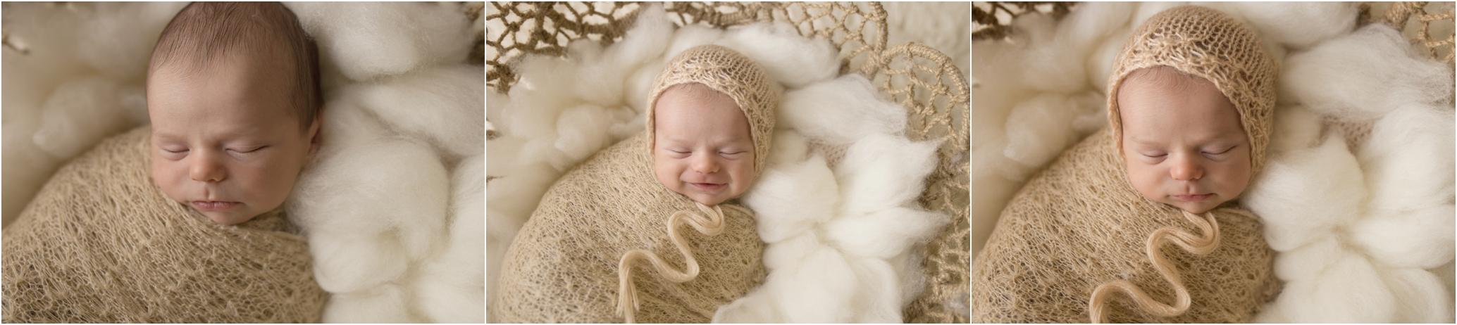 Newborn Photos Geelong_1415.jpg