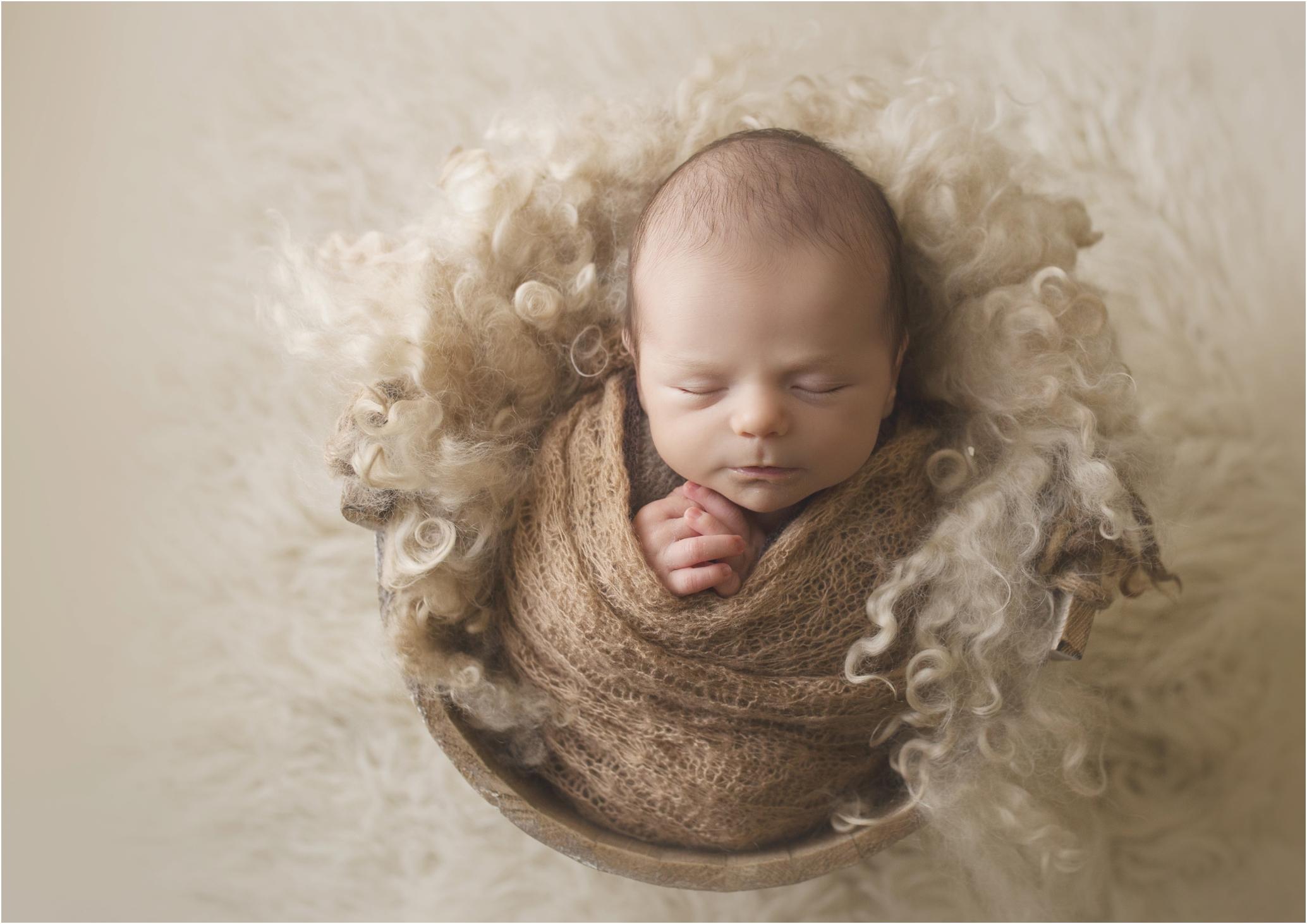 Newborn Photos Geelong_1416.jpg