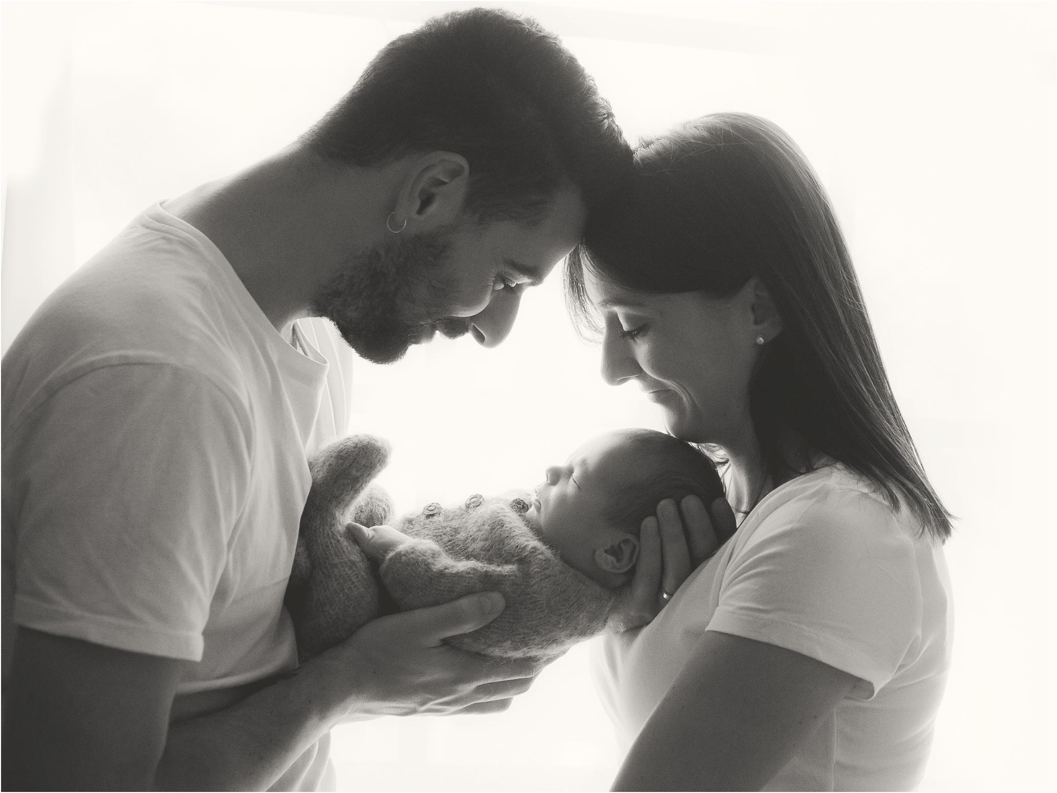 Newborn Photos Geelong_1420.jpg