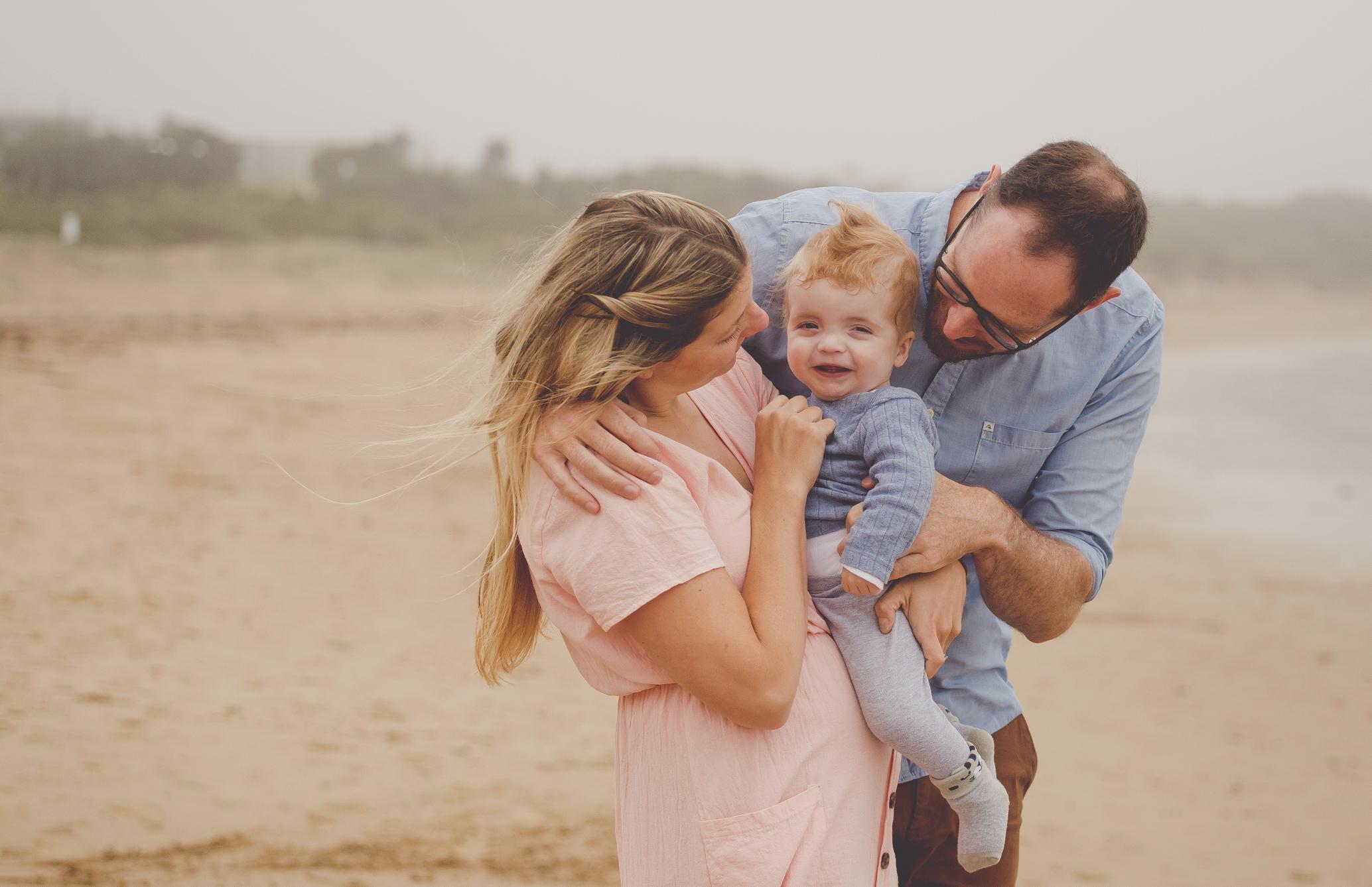 family Photos Geelong_1490.jpg