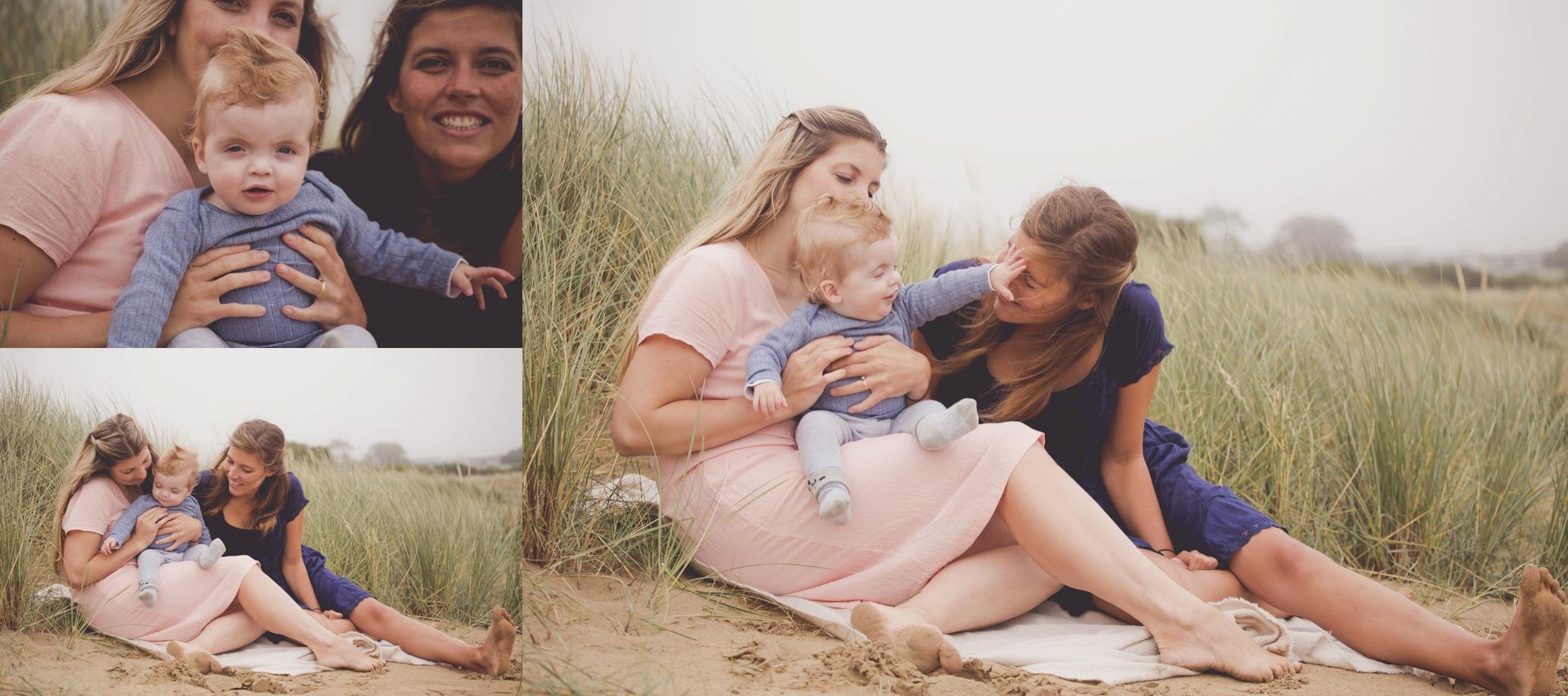 family Photos Geelong_1501.jpg