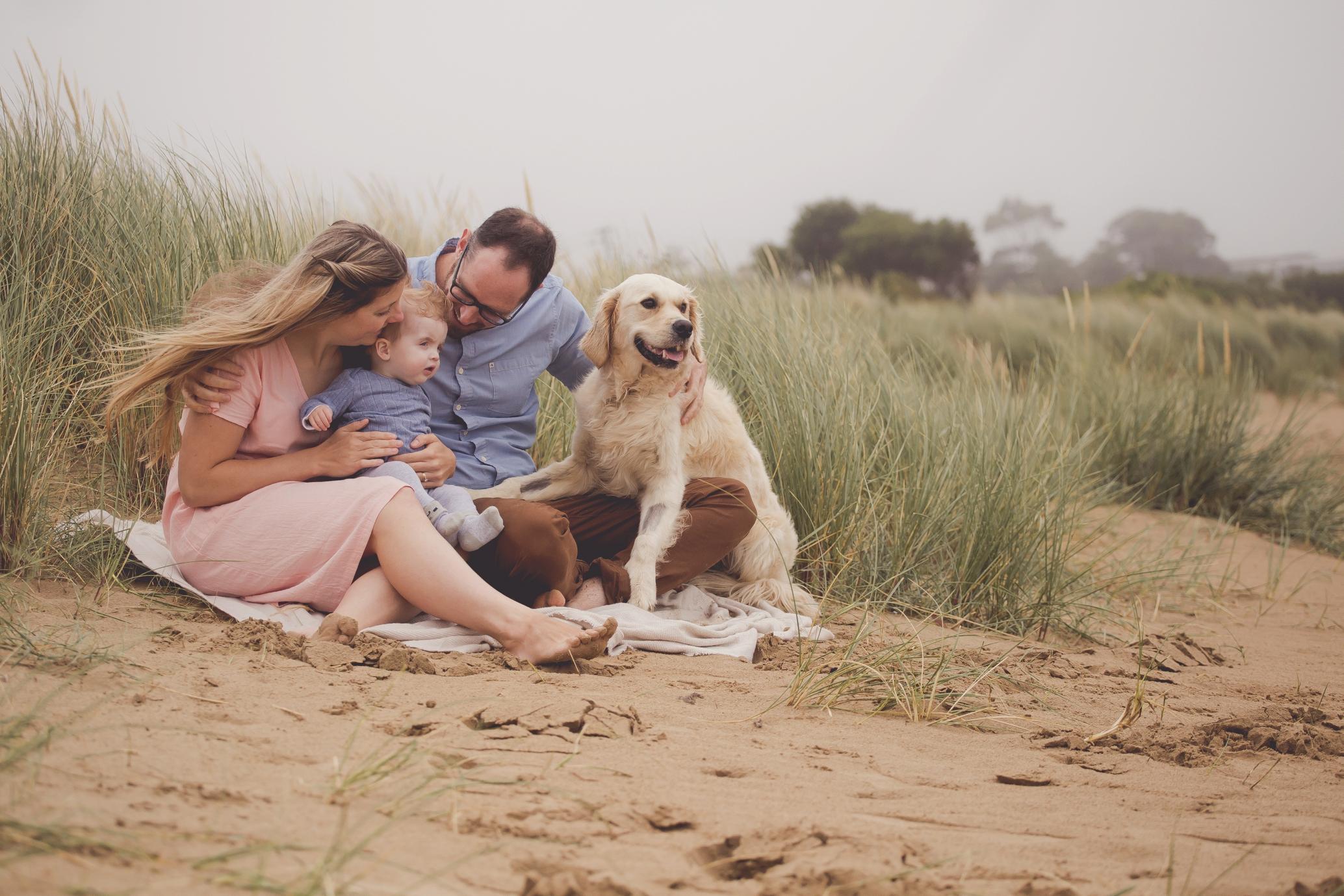 family Photos Geelong_1503.jpg