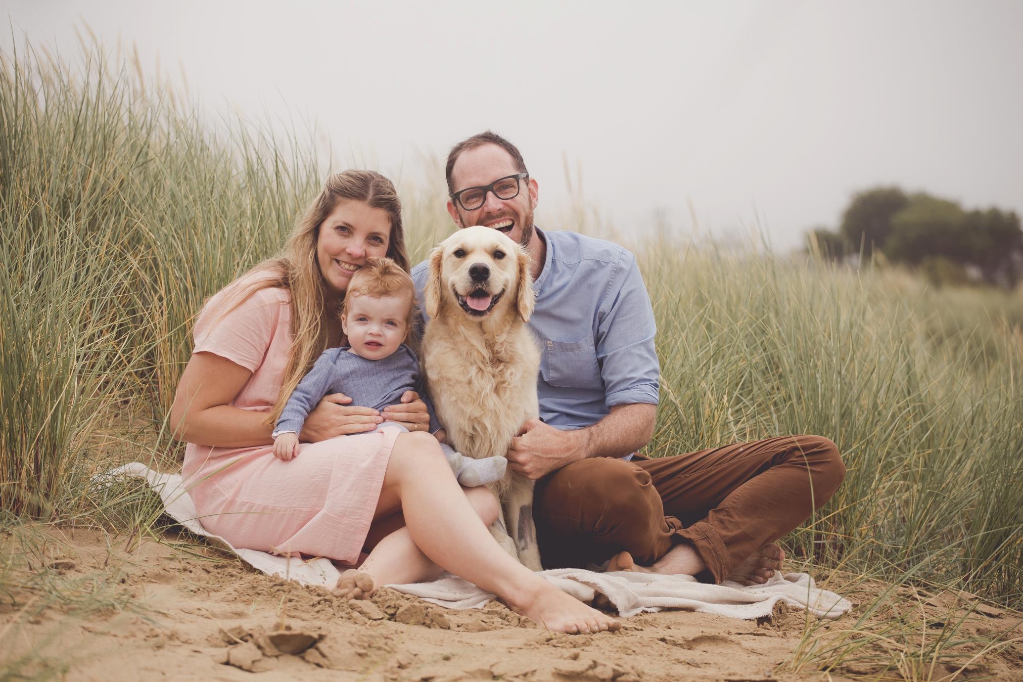 family Photos Geelong_1504.jpg