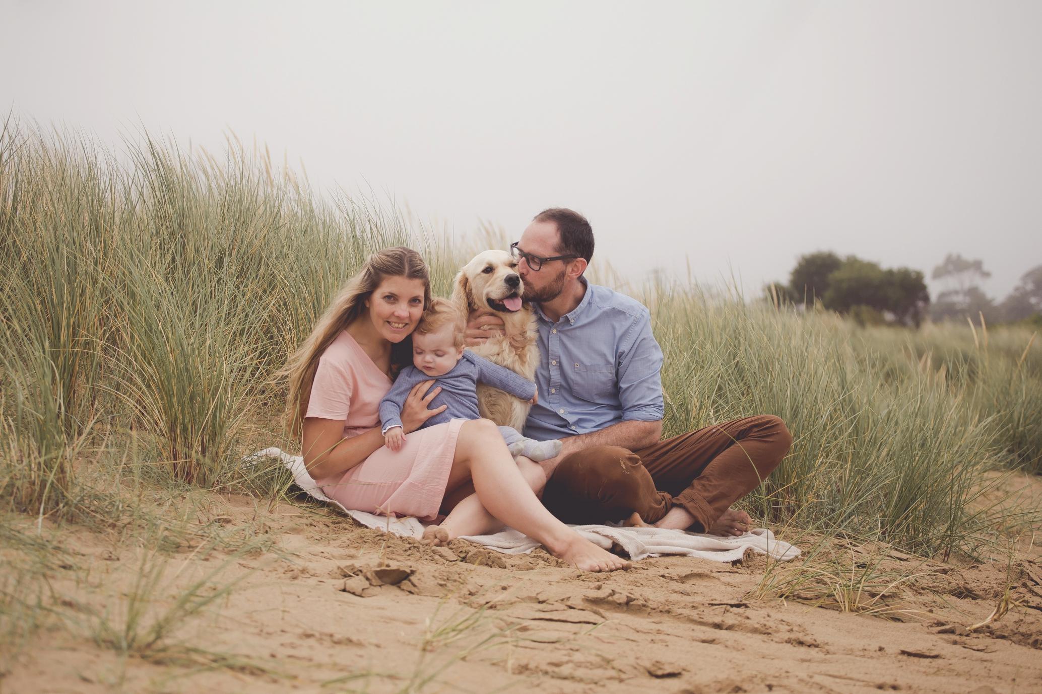 family Photos Geelong_1506.jpg